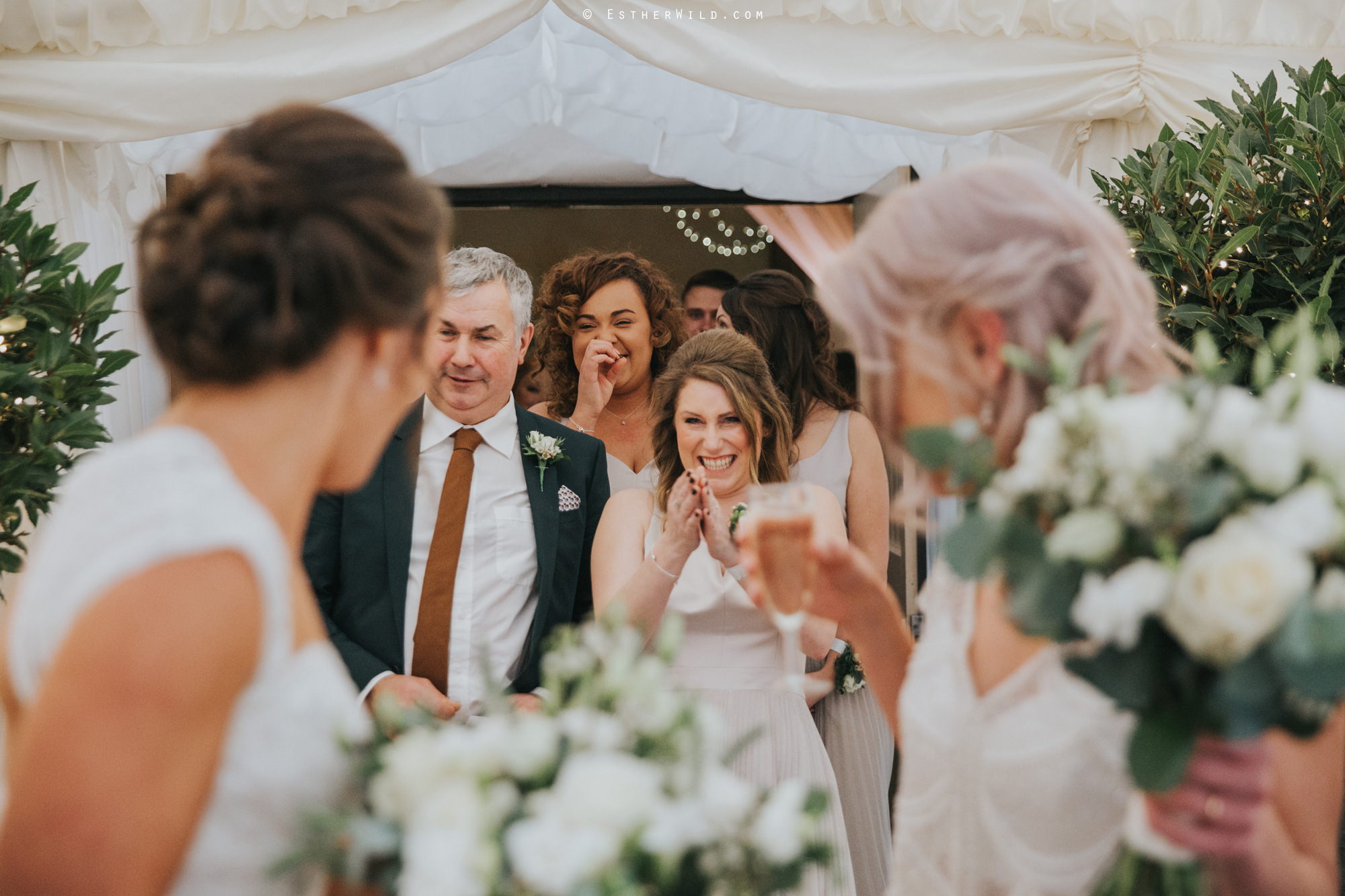Elms_Barn_Weddings_Suffolk_Photographer_Copyright_Esther_Wild_IMG_1427.jpg