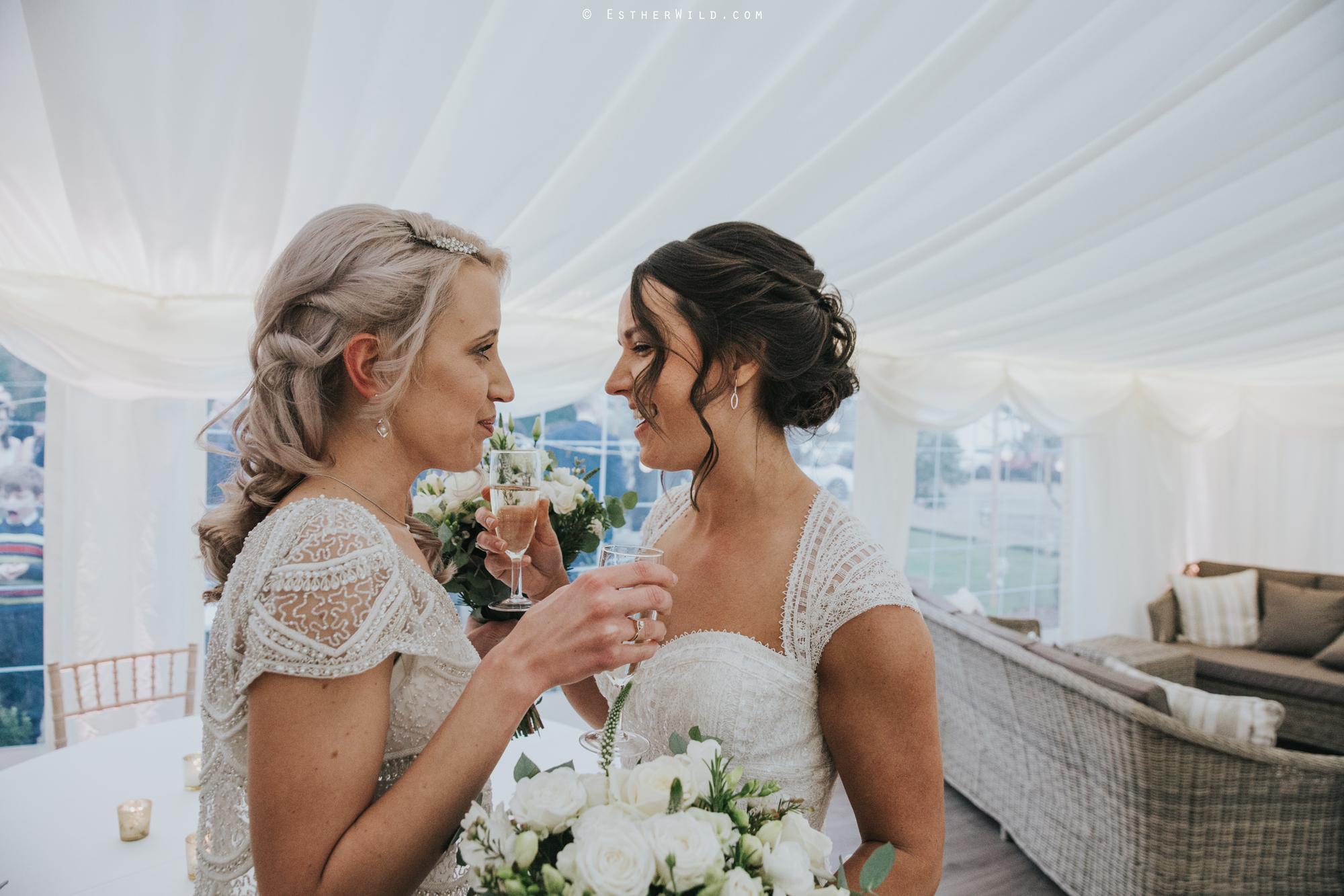 Elms_Barn_Weddings_Suffolk_Photographer_Copyright_Esther_Wild_IMG_1461.jpg