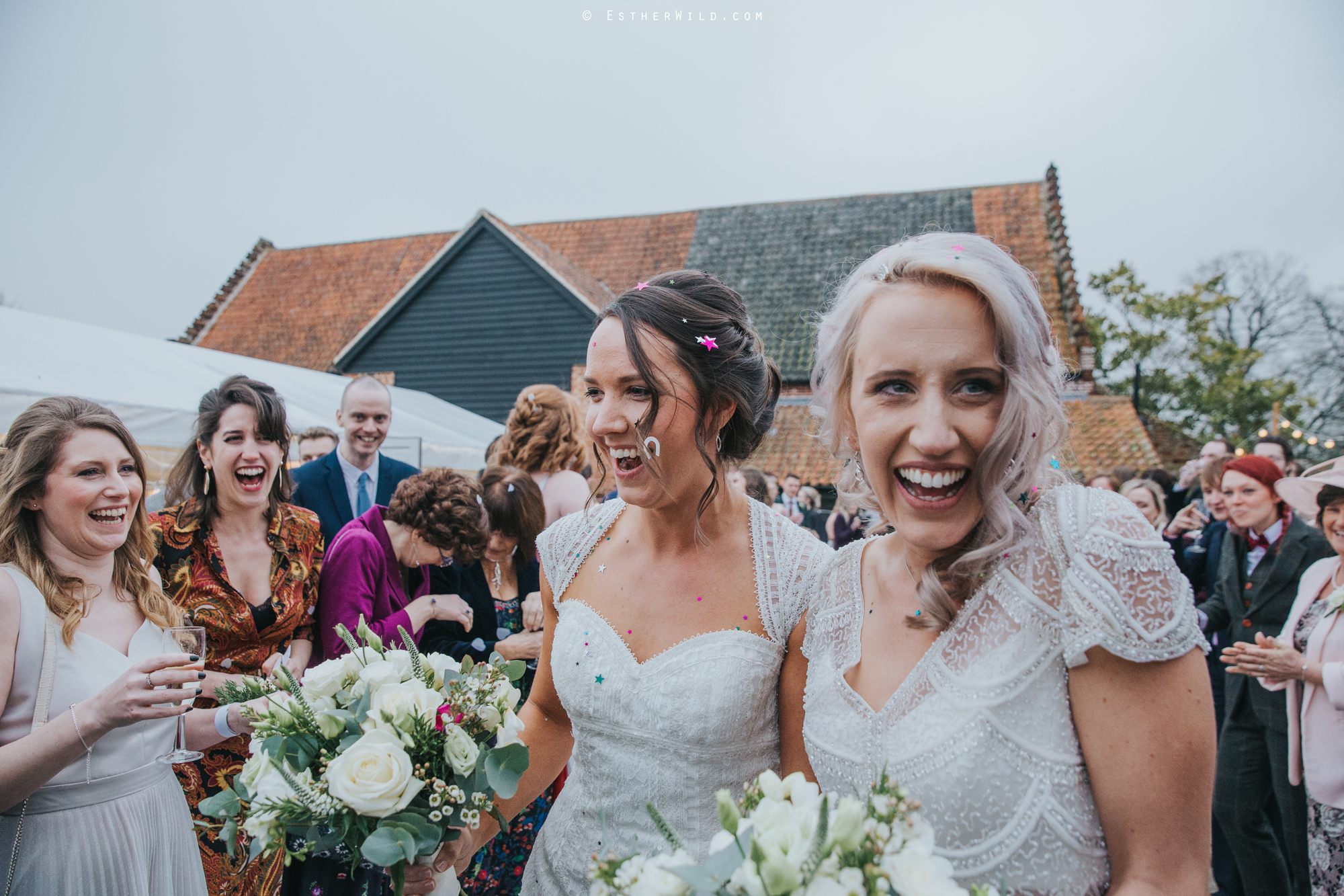 Elms_Barn_Weddings_Suffolk_Photographer_Copyright_Esther_Wild_IMG_1512.jpg
