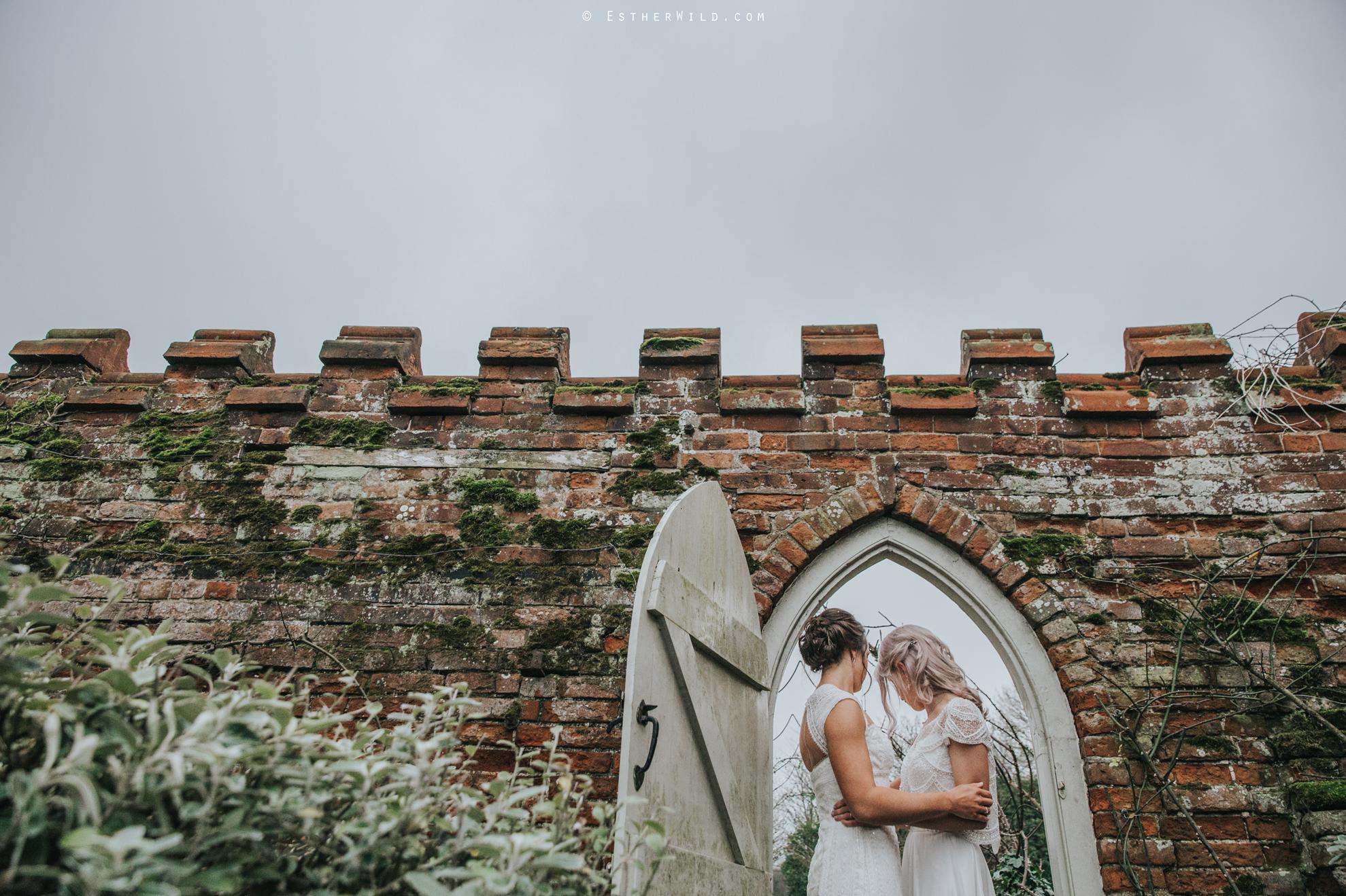 Elms_Barn_Weddings_Suffolk_Photographer_Copyright_Esther_Wild_IMG_1928.jpg