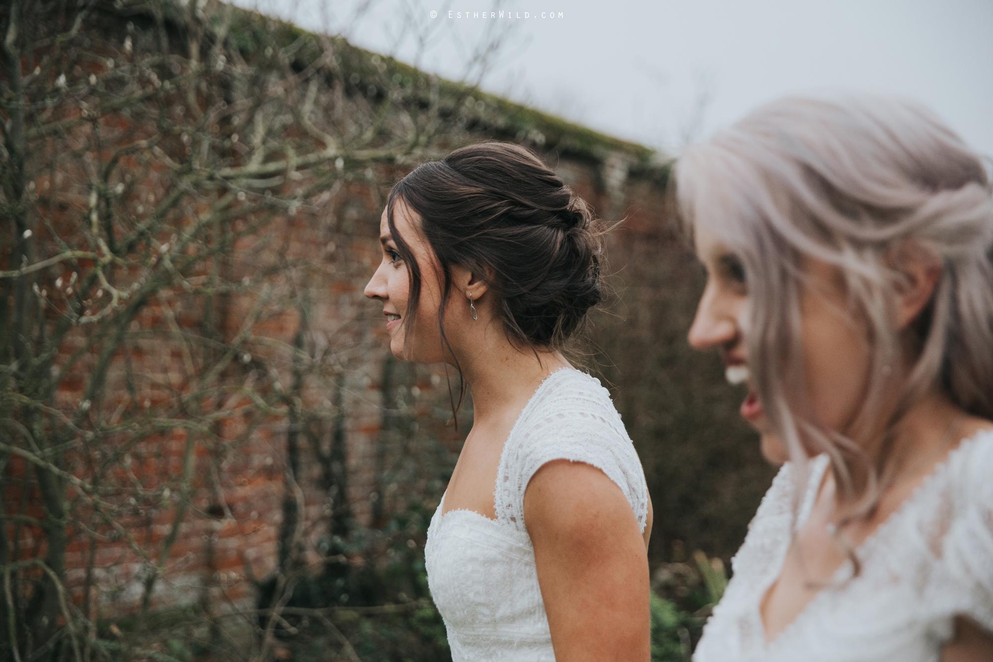 Elms_Barn_Weddings_Suffolk_Photographer_Copyright_Esther_Wild_IMG_2063.jpg