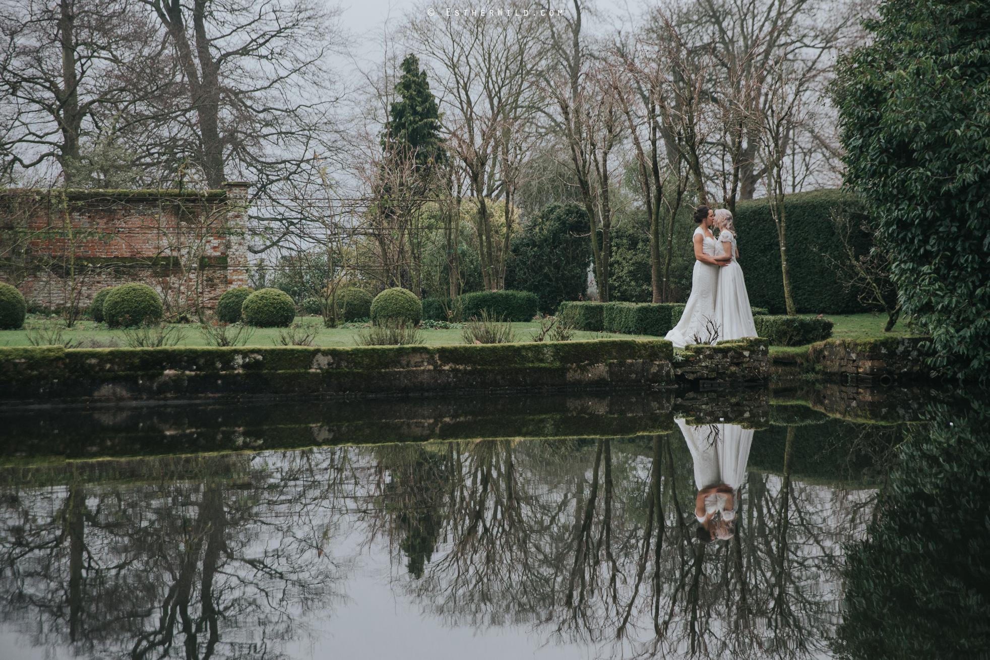 Elms_Barn_Weddings_Suffolk_Photographer_Copyright_Esther_Wild_IMG_2084.jpg