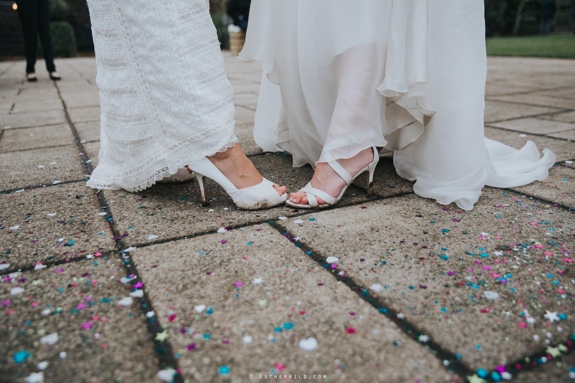 Elms_Barn_Weddings_Suffolk_Photographer_Copyright_Esther_Wild_IMG_2208.jpg