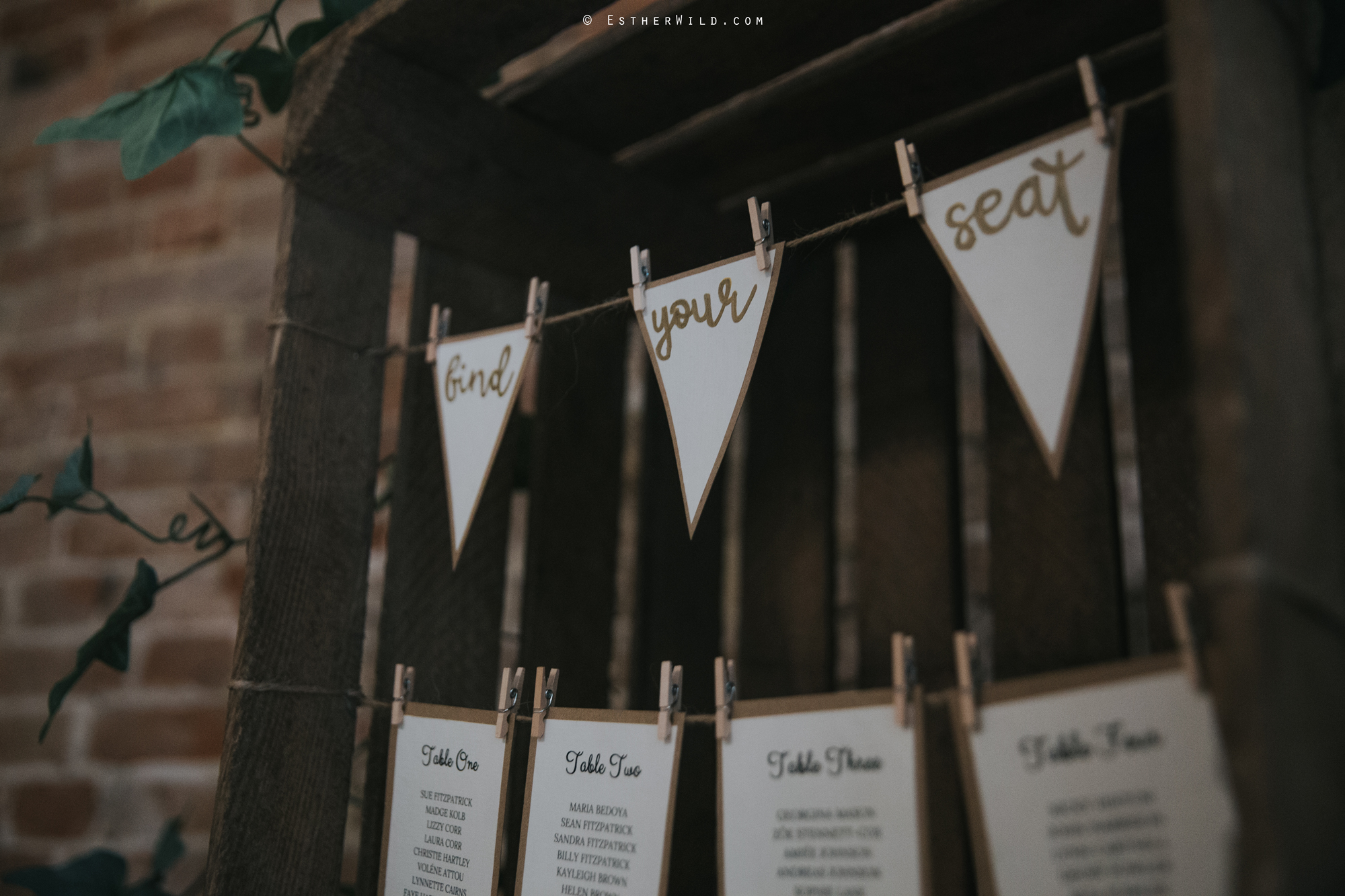 Elms_Barn_Weddings_Suffolk_Photographer_Copyright_Esther_Wild_IMG_1774.jpg