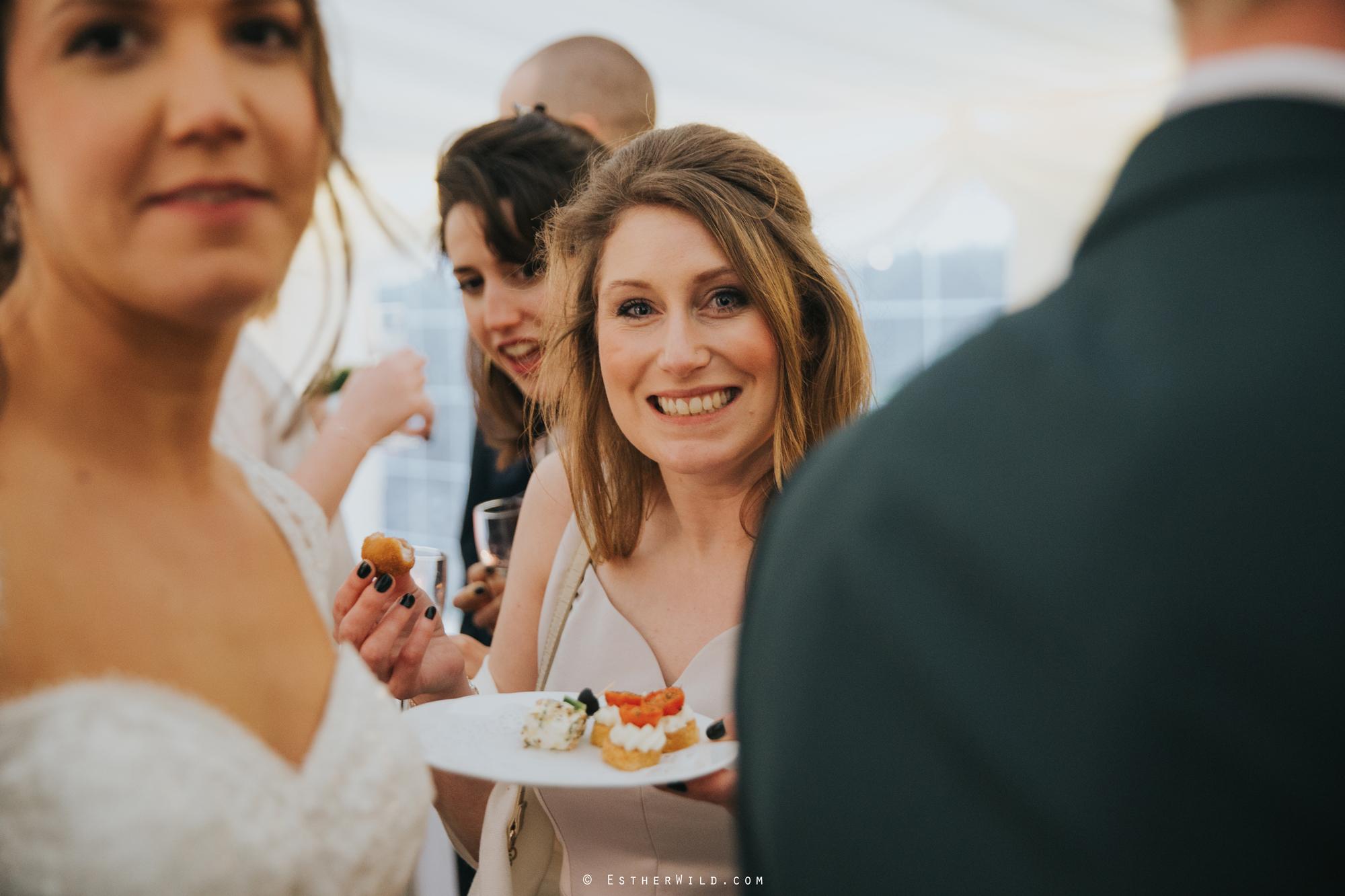 Elms_Barn_Weddings_Suffolk_Photographer_Copyright_Esther_Wild_IMG_1811.jpg