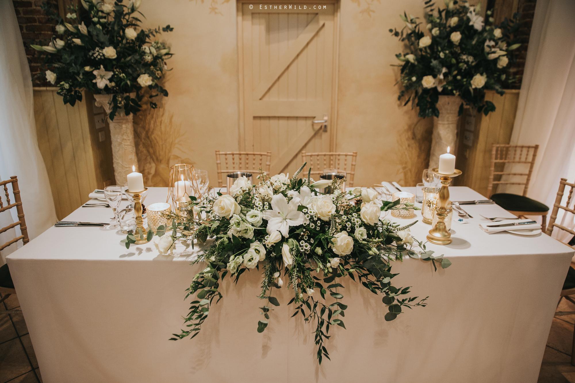 Elms_Barn_Weddings_Suffolk_Photographer_Copyright_Esther_Wild_IMG_2218.jpg
