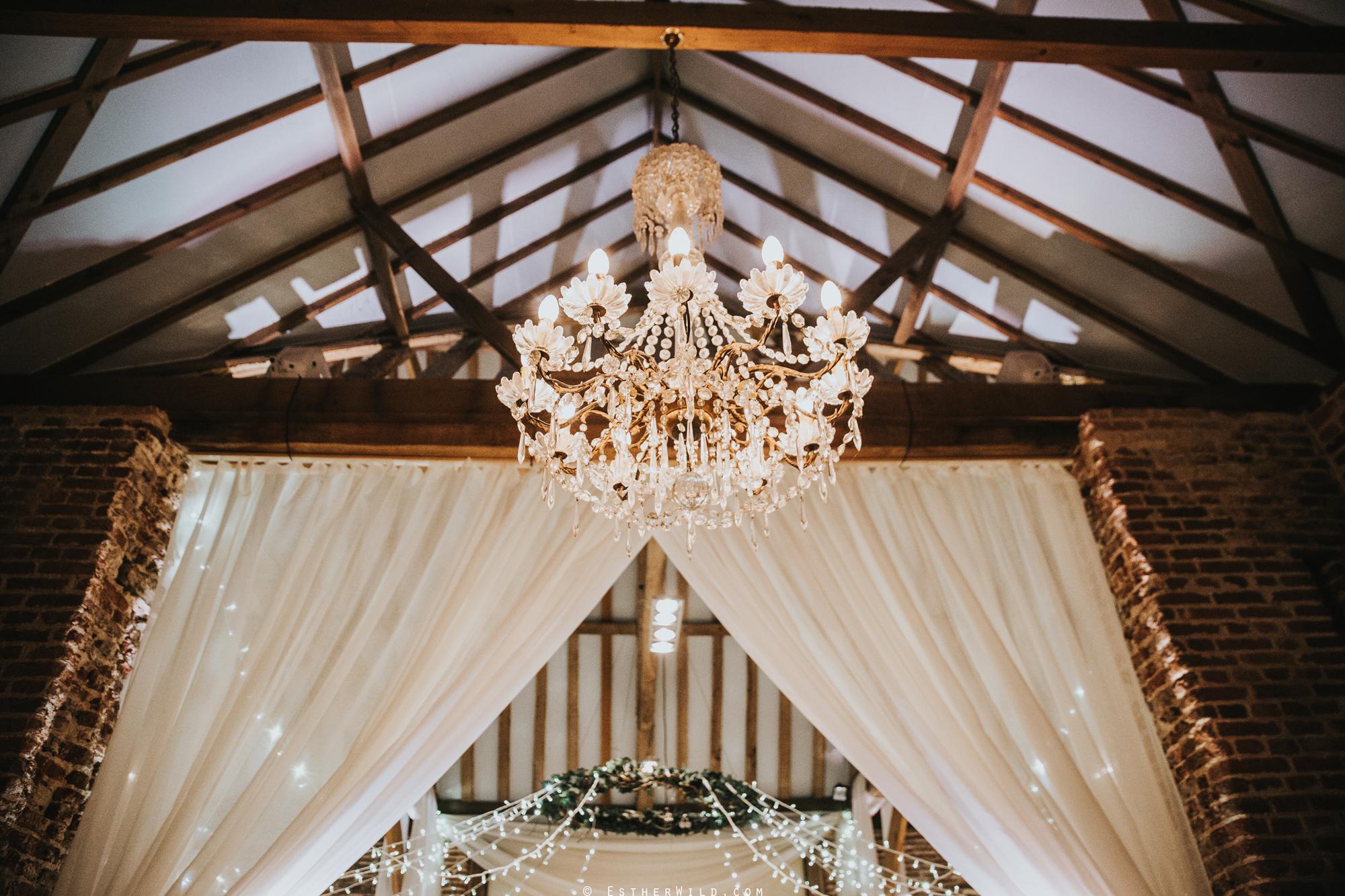 Elms_Barn_Weddings_Suffolk_Photographer_Copyright_Esther_Wild_IMG_2241.jpg