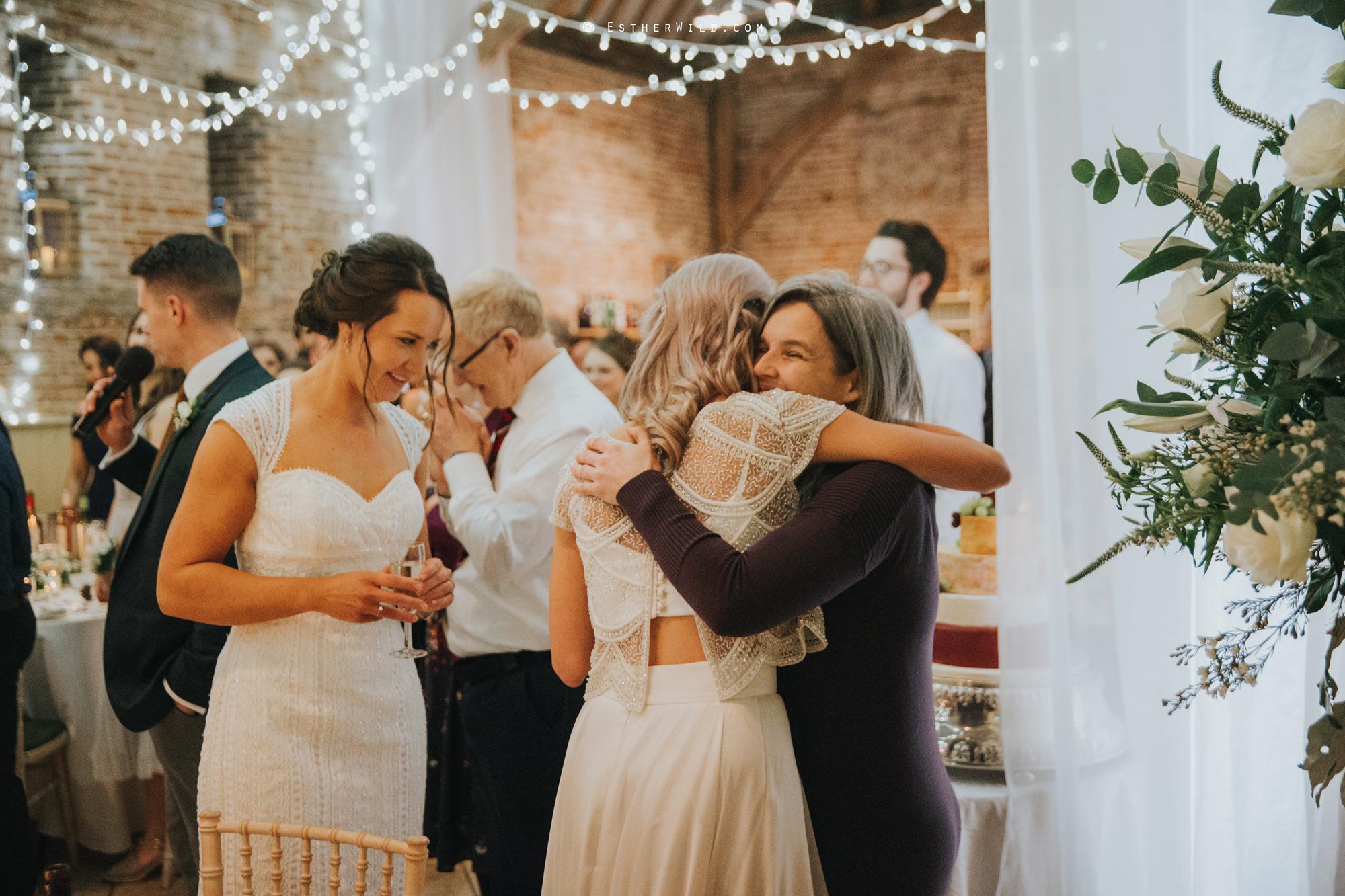 Elms_Barn_Weddings_Suffolk_Photographer_Copyright_Esther_Wild_IMG_2335.jpg