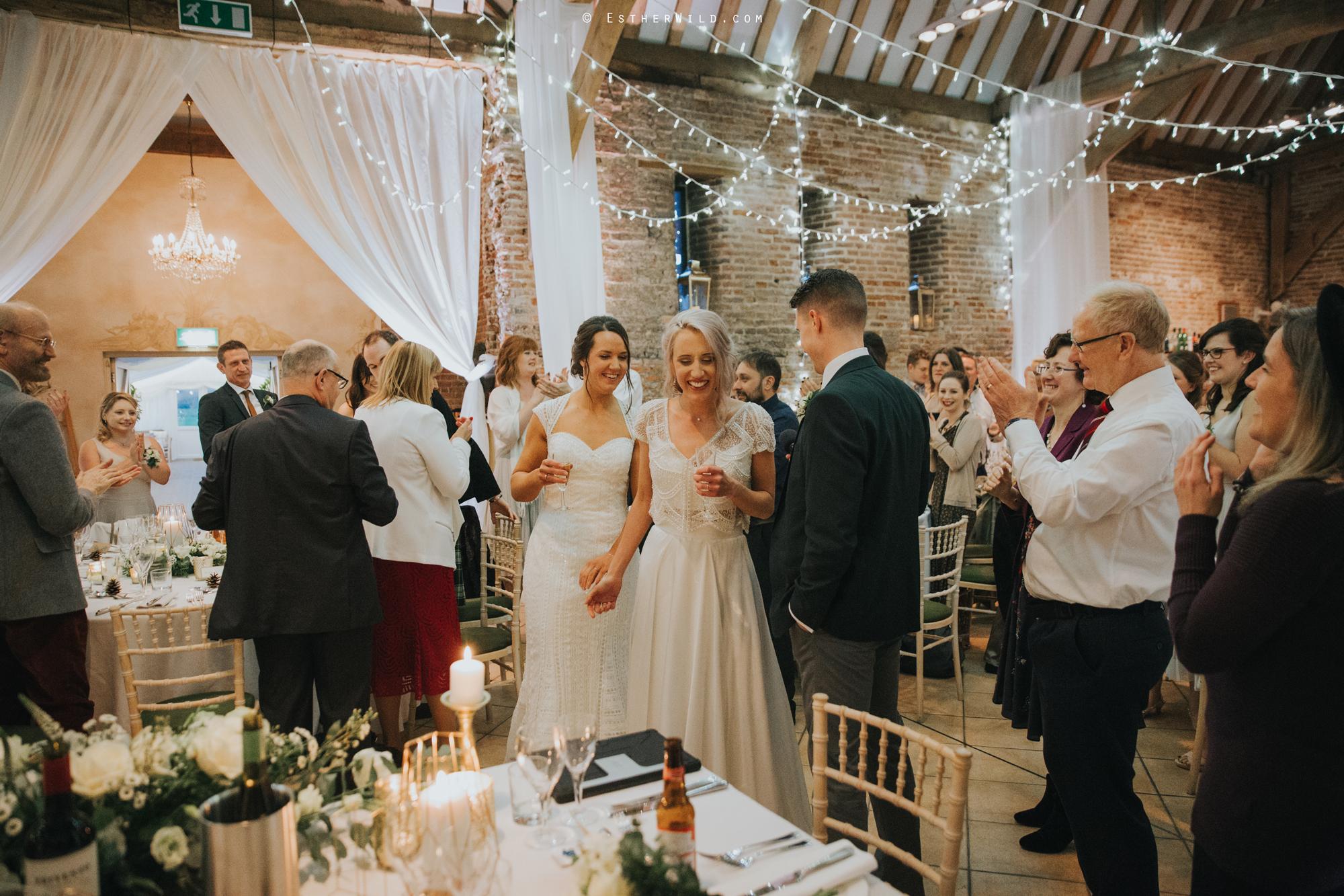 Elms_Barn_Weddings_Suffolk_Photographer_Copyright_Esther_Wild_IMG_2316.jpg