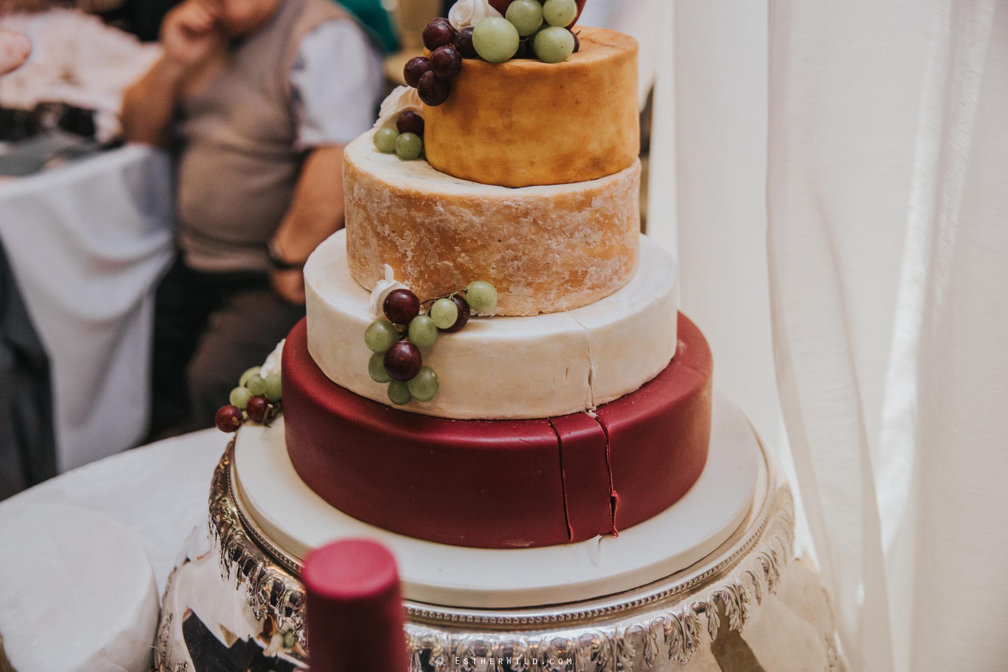 Elms_Barn_Weddings_Suffolk_Photographer_Copyright_Esther_Wild_IMG_2464.jpg