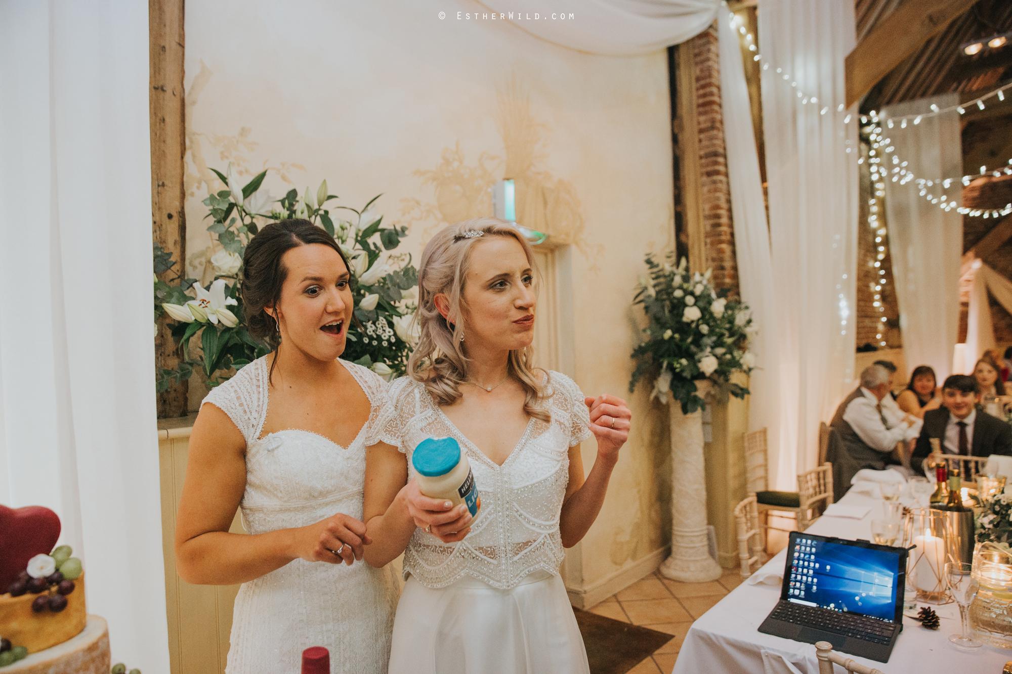 Elms_Barn_Weddings_Suffolk_Photographer_Copyright_Esther_Wild_IMG_2459.jpg