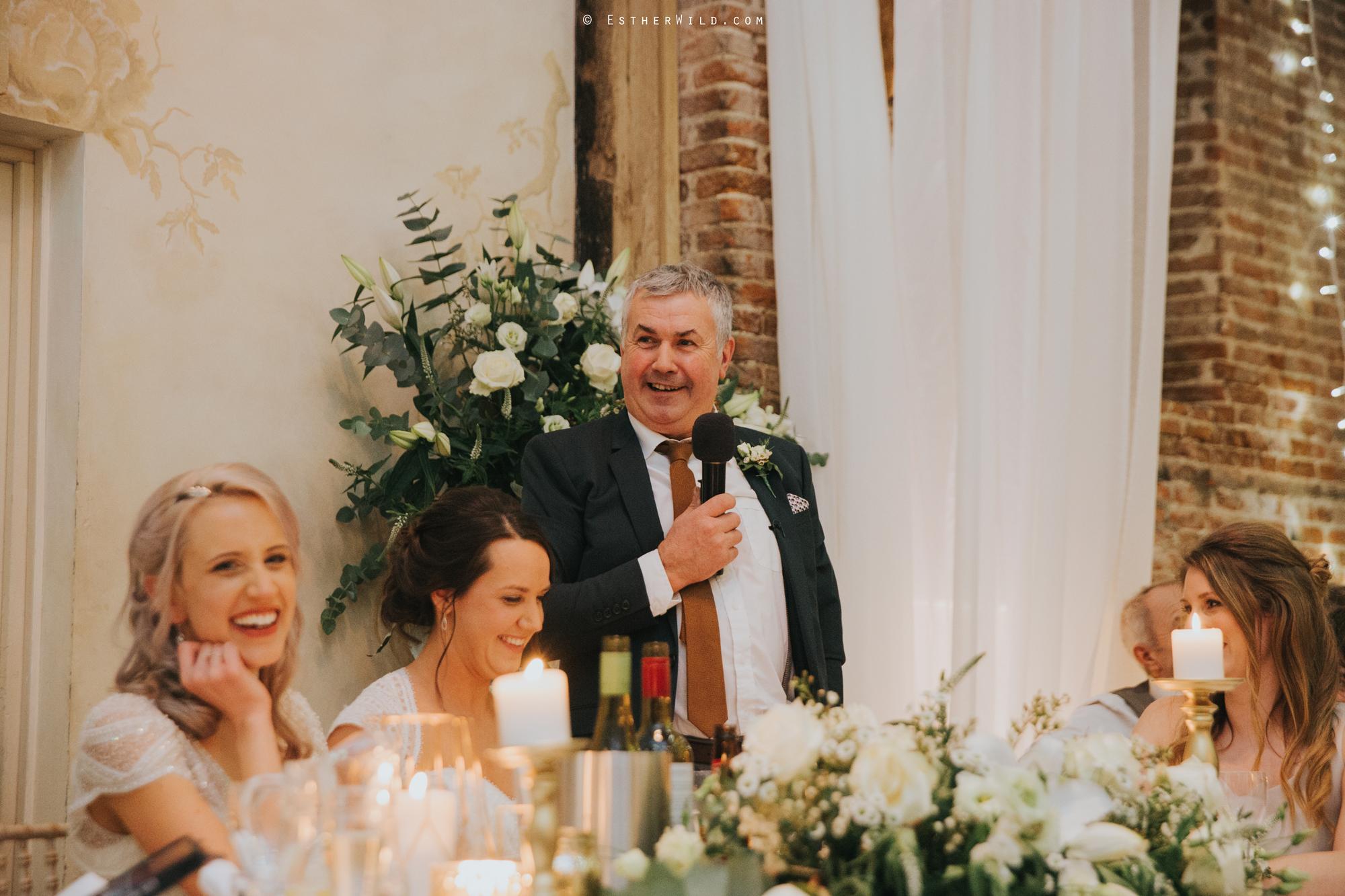 Elms_Barn_Weddings_Suffolk_Photographer_Copyright_Esther_Wild_IMG_2504.jpg