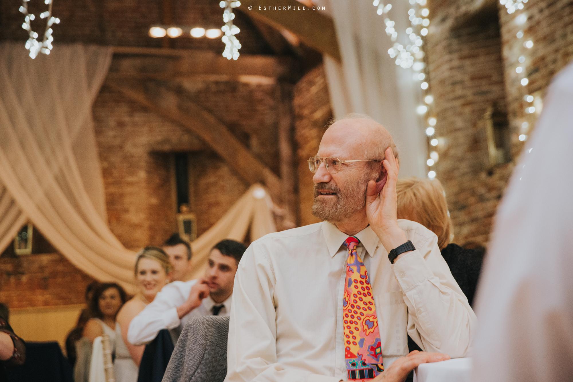 Elms_Barn_Weddings_Suffolk_Photographer_Copyright_Esther_Wild_IMG_2523.jpg