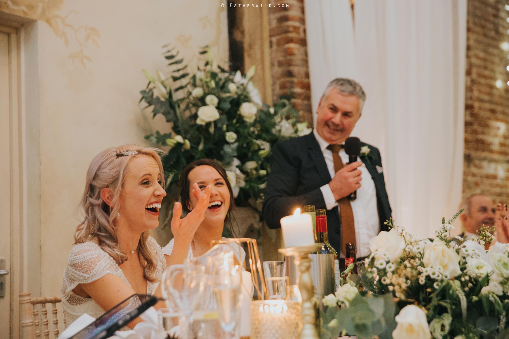 Elms_Barn_Weddings_Suffolk_Photographer_Copyright_Esther_Wild_IMG_2511.jpg