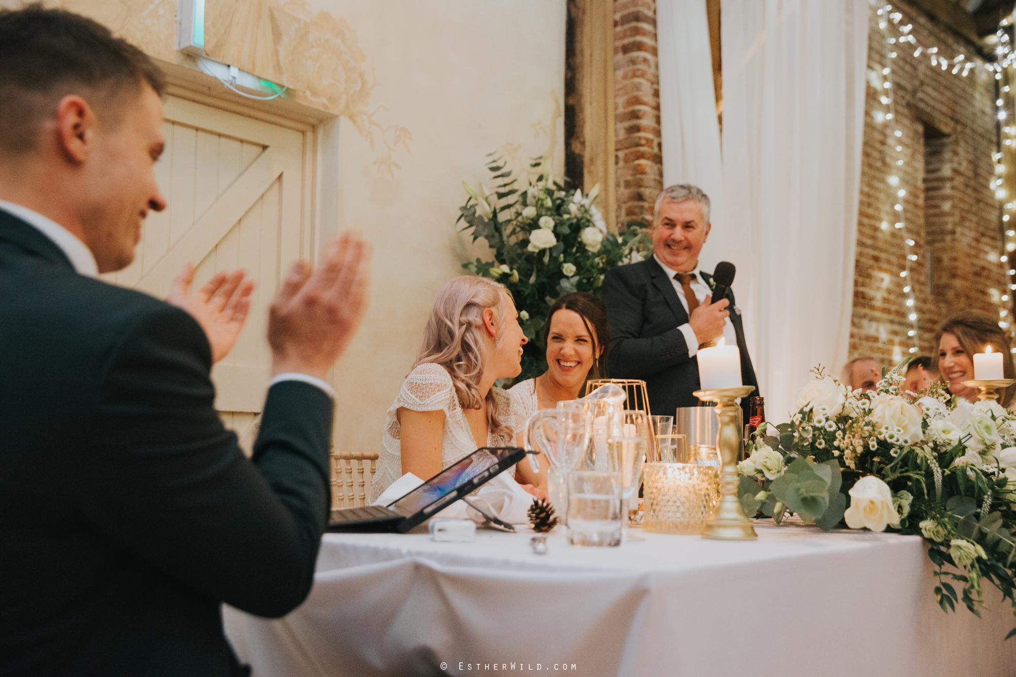Elms_Barn_Weddings_Suffolk_Photographer_Copyright_Esther_Wild_IMG_2529.jpg