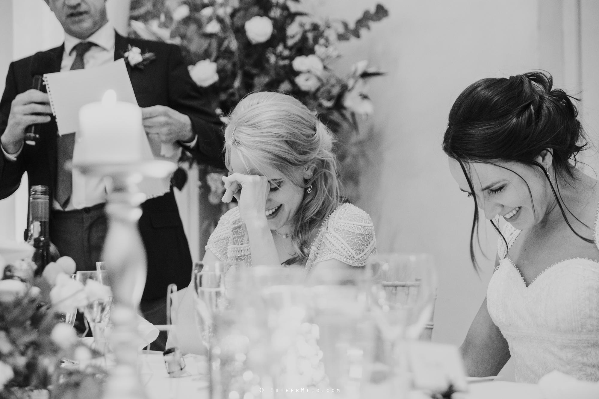 Elms_Barn_Weddings_Suffolk_Photographer_Copyright_Esther_Wild_IMG_2559-2.jpg