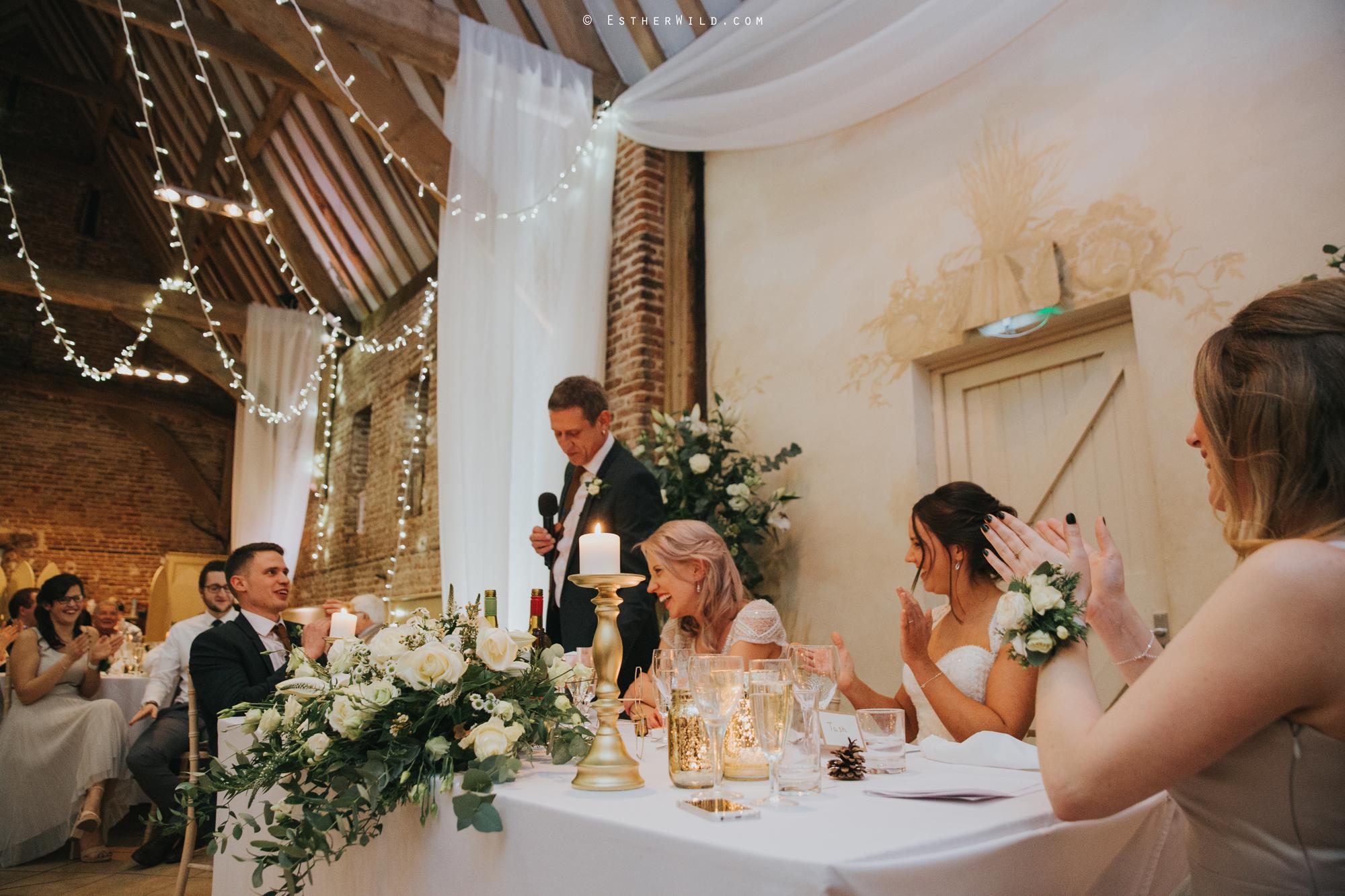 Elms_Barn_Weddings_Suffolk_Photographer_Copyright_Esther_Wild_IMG_2576.jpg