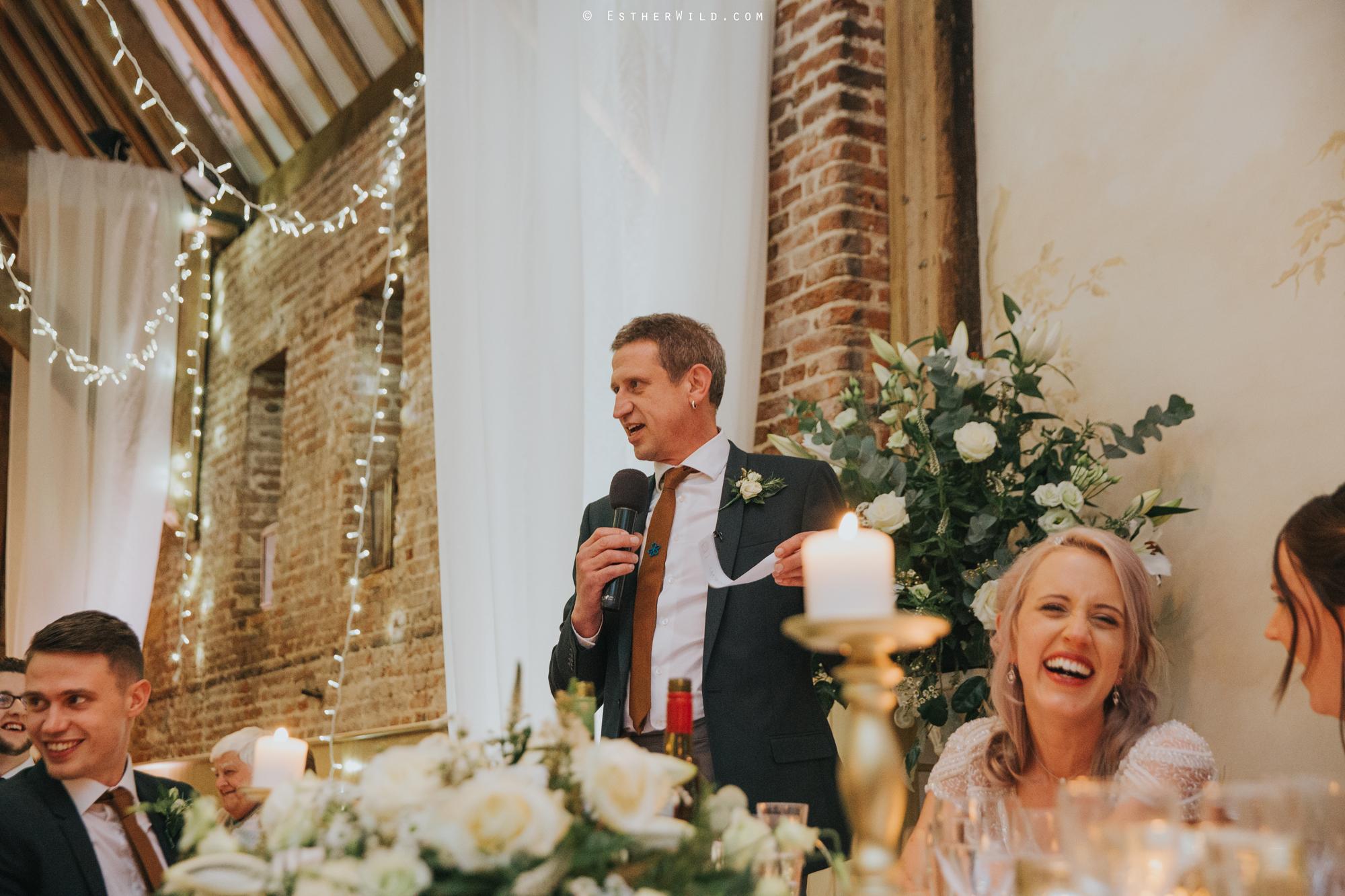 Elms_Barn_Weddings_Suffolk_Photographer_Copyright_Esther_Wild_IMG_2570.jpg