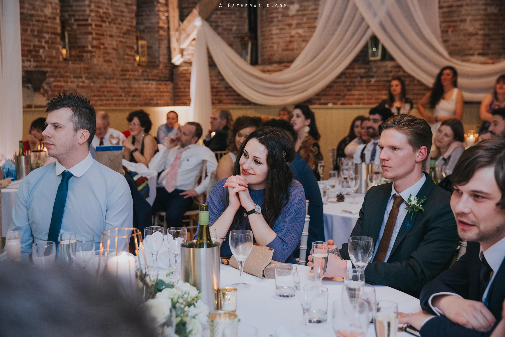 Elms_Barn_Weddings_Suffolk_Photographer_Copyright_Esther_Wild_IMG_2597.jpg