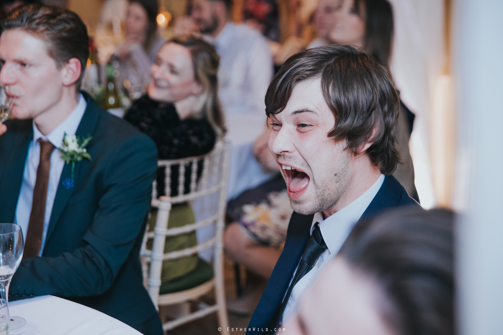 Elms_Barn_Weddings_Suffolk_Photographer_Copyright_Esther_Wild_IMG_2615.jpg