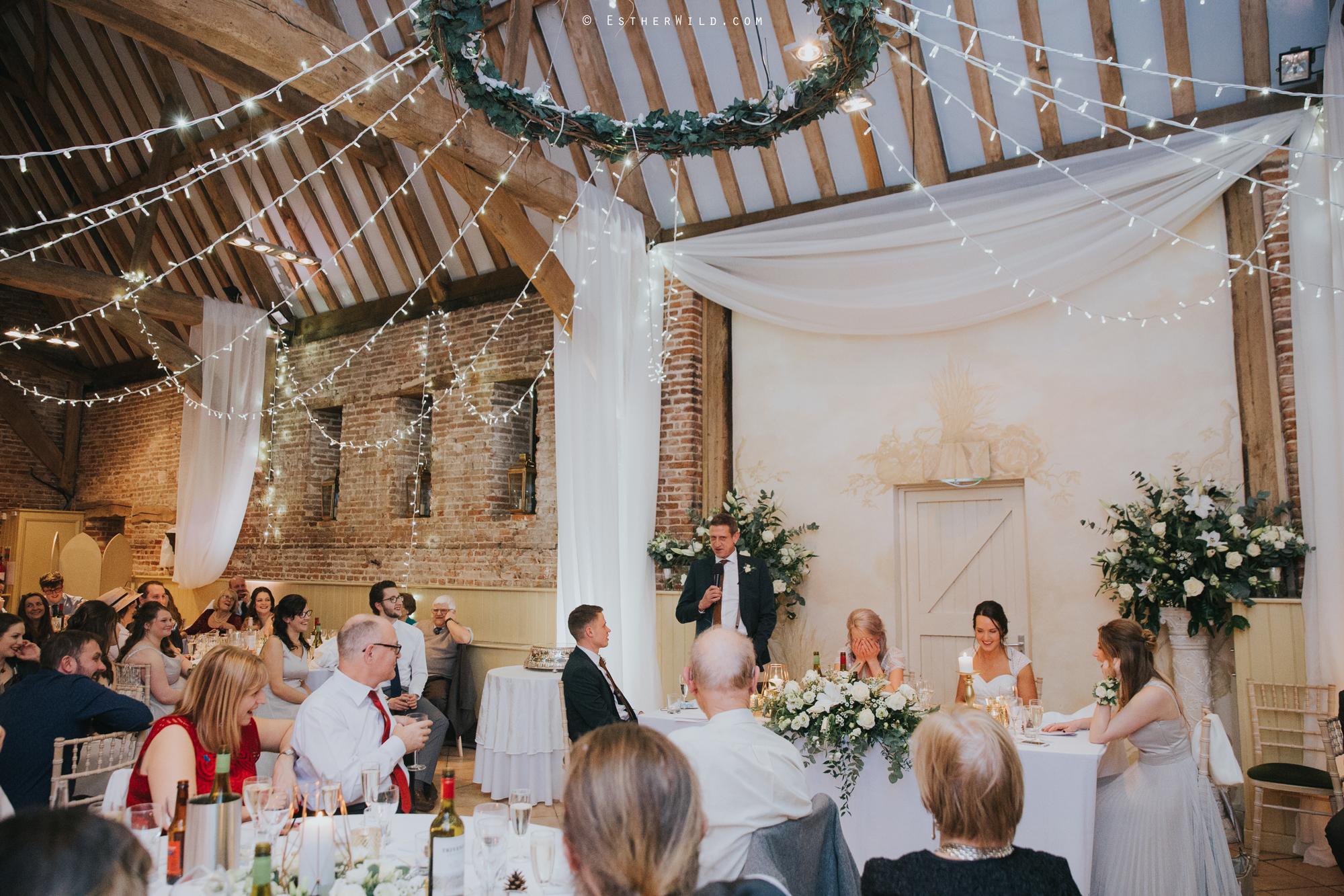 Elms_Barn_Weddings_Suffolk_Photographer_Copyright_Esther_Wild_IMG_2617.jpg
