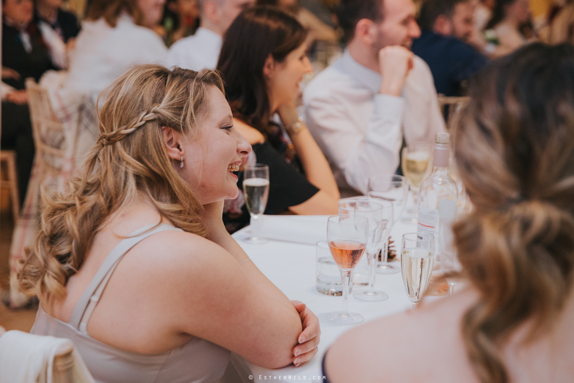 Elms_Barn_Weddings_Suffolk_Photographer_Copyright_Esther_Wild_IMG_2603.jpg