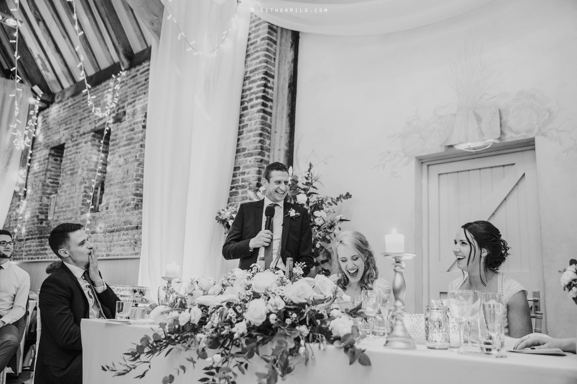 Elms_Barn_Weddings_Suffolk_Photographer_Copyright_Esther_Wild_IMG_2668-2.jpg