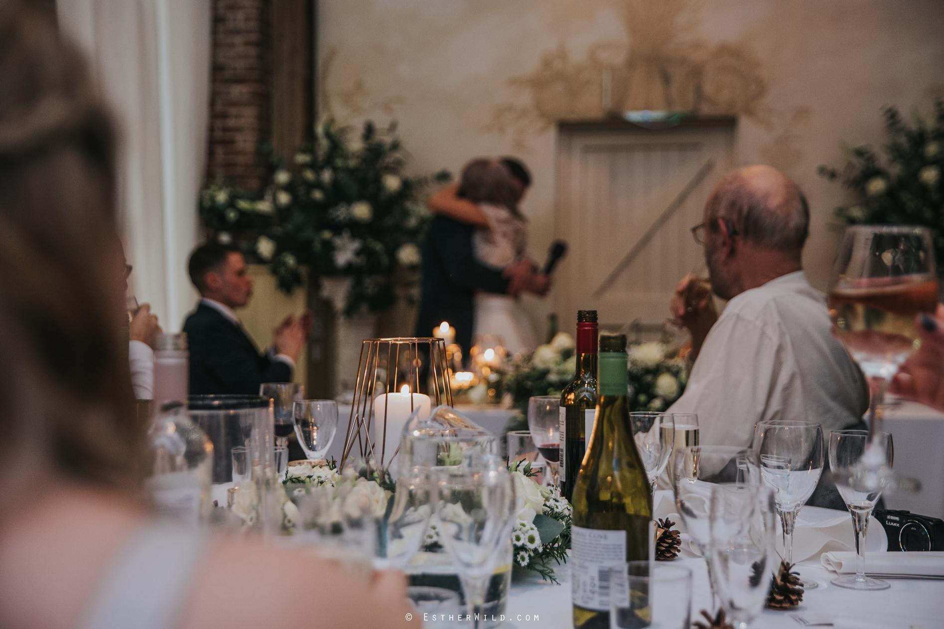 Elms_Barn_Weddings_Suffolk_Photographer_Copyright_Esther_Wild_IMG_2679.jpg