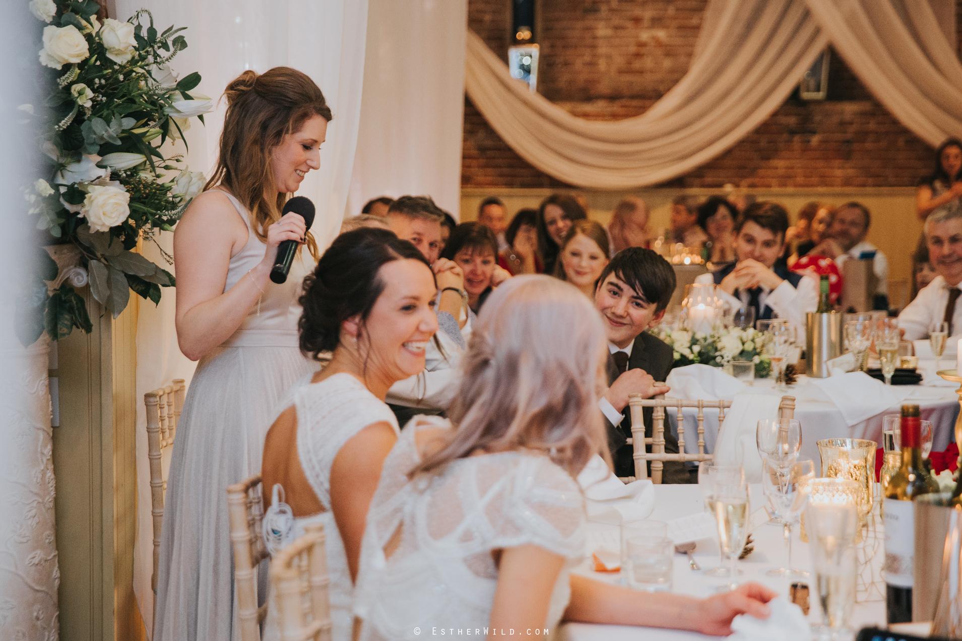 Elms_Barn_Weddings_Suffolk_Photographer_Copyright_Esther_Wild_IMG_2721.jpg