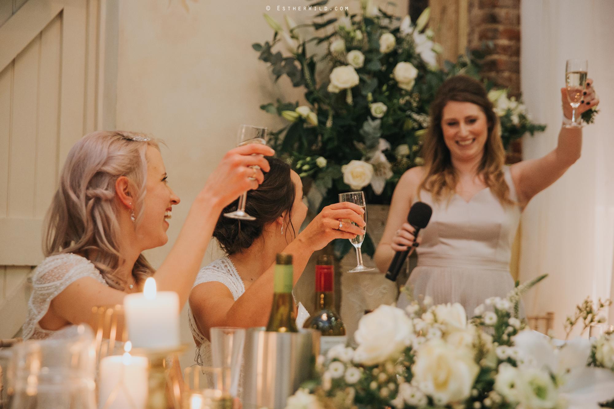 Elms_Barn_Weddings_Suffolk_Photographer_Copyright_Esther_Wild_IMG_2741.jpg