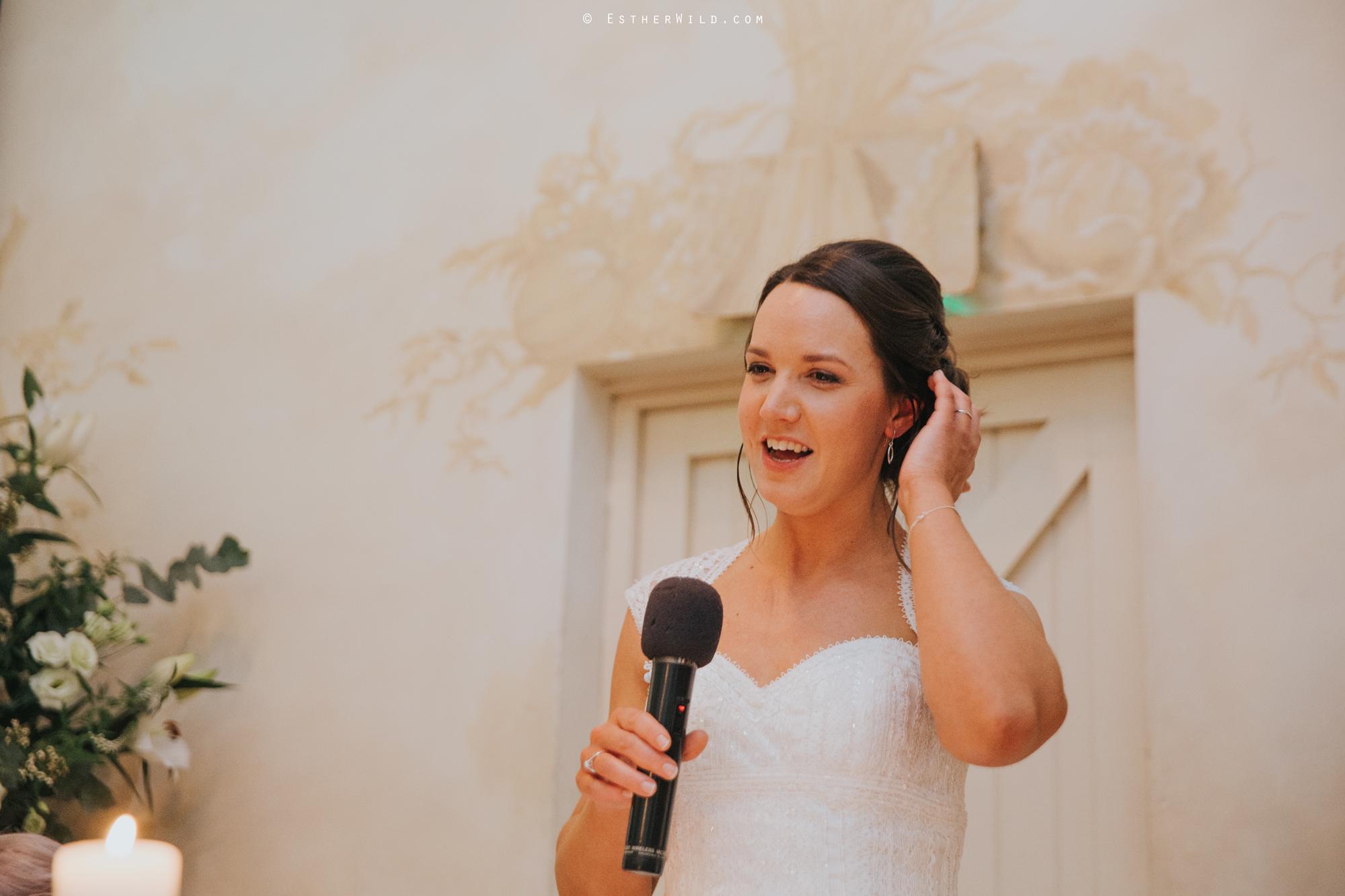 Elms_Barn_Weddings_Suffolk_Photographer_Copyright_Esther_Wild_IMG_2758.jpg
