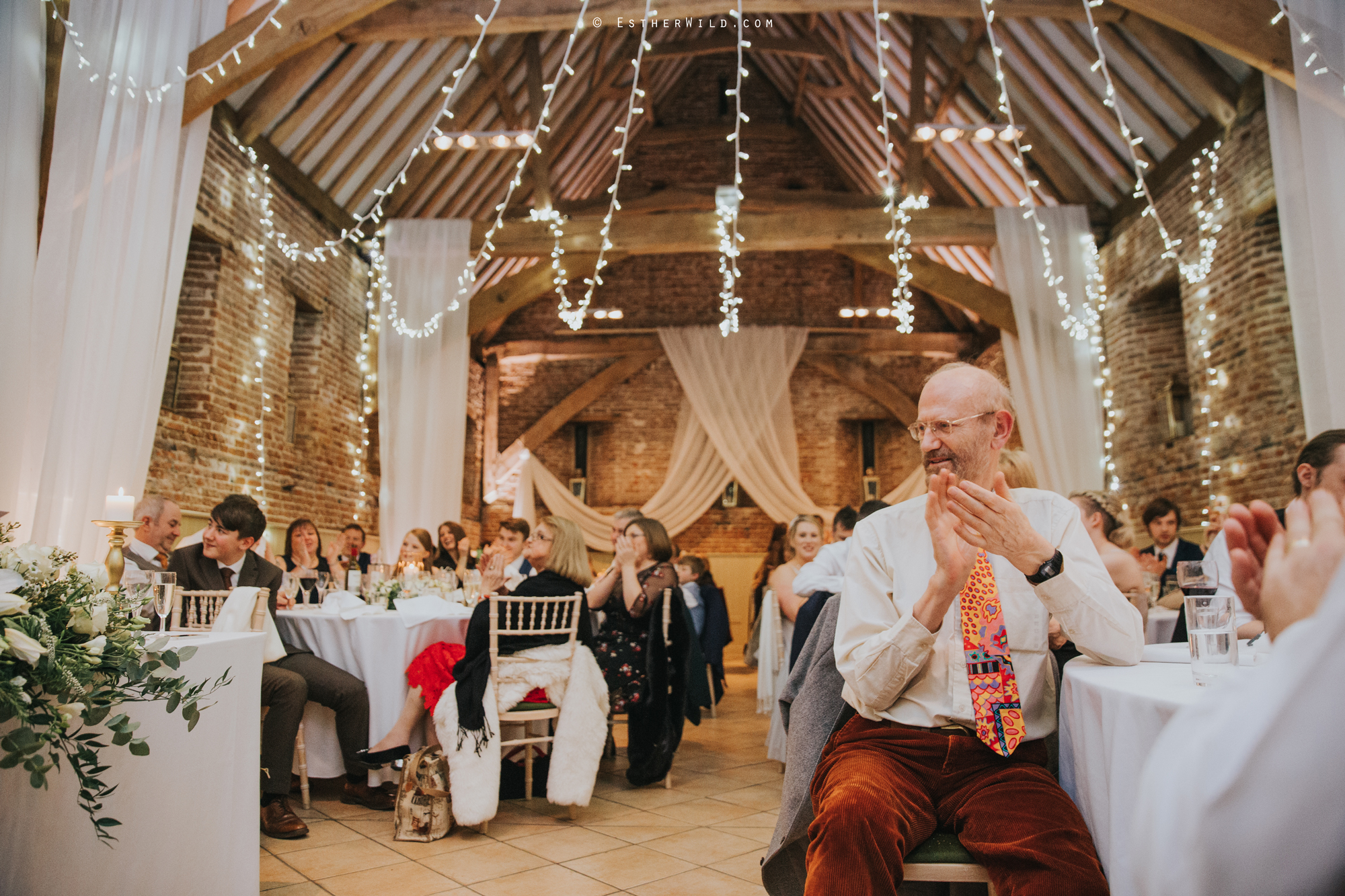 Elms_Barn_Weddings_Suffolk_Photographer_Copyright_Esther_Wild_IMG_2733.jpg