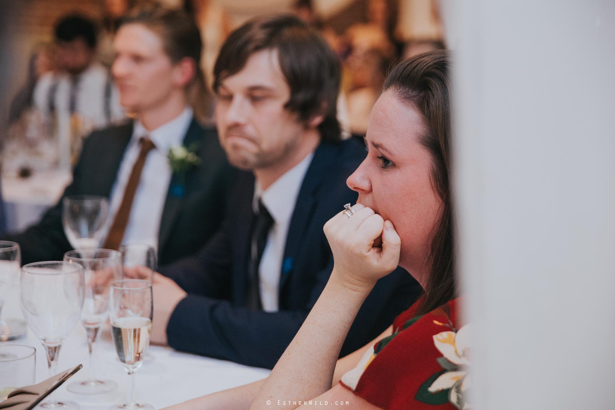 Elms_Barn_Weddings_Suffolk_Photographer_Copyright_Esther_Wild_IMG_2763.jpg