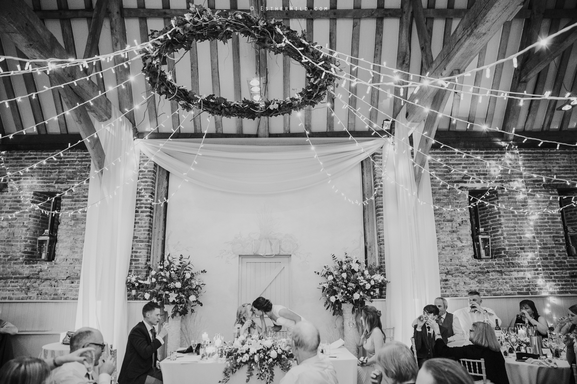 Elms_Barn_Weddings_Suffolk_Photographer_Copyright_Esther_Wild_IMG_2803-2.jpg