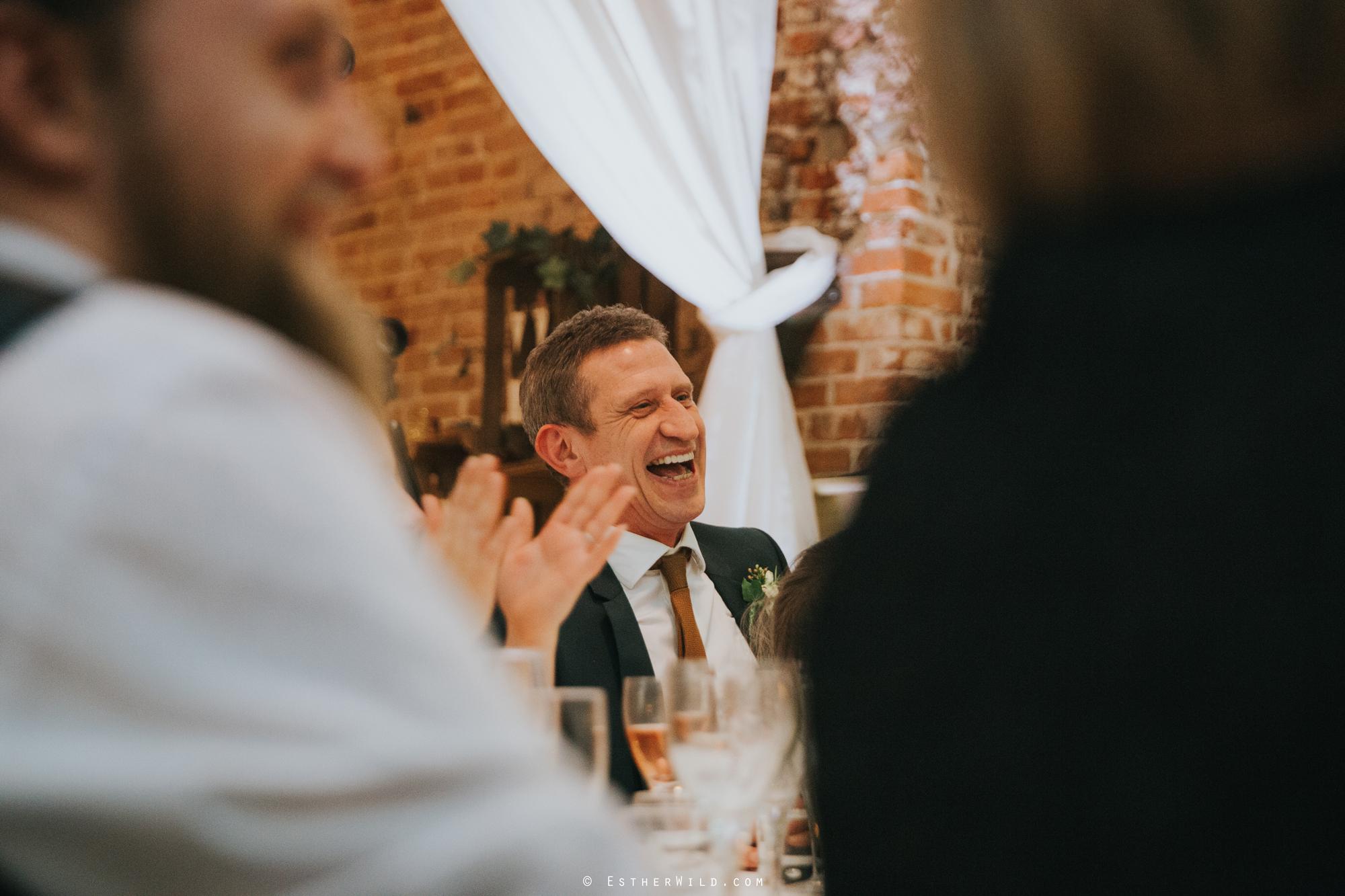 Elms_Barn_Weddings_Suffolk_Photographer_Copyright_Esther_Wild_IMG_2819.jpg