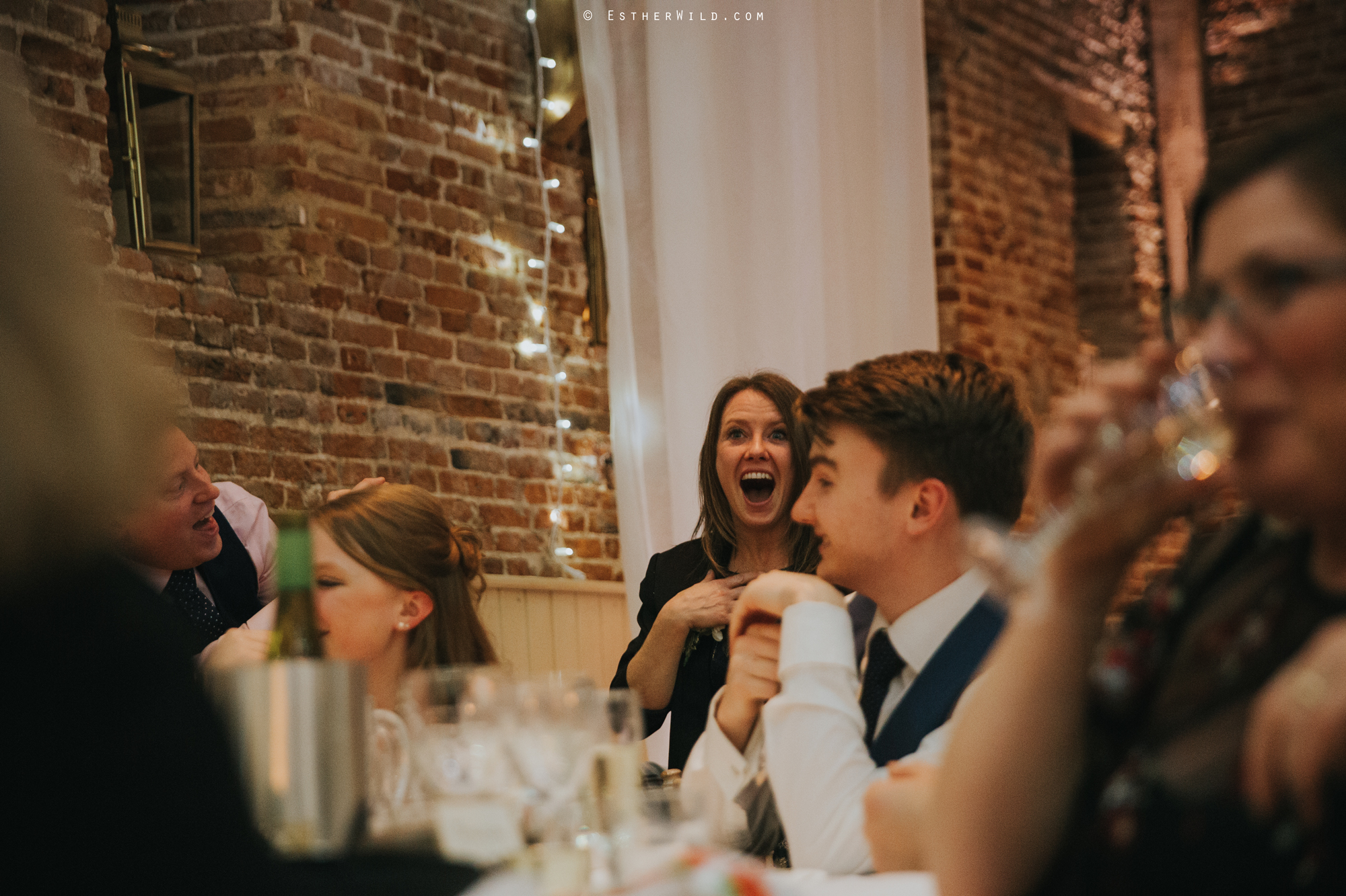 Elms_Barn_Weddings_Suffolk_Photographer_Copyright_Esther_Wild_IMG_2830.jpg