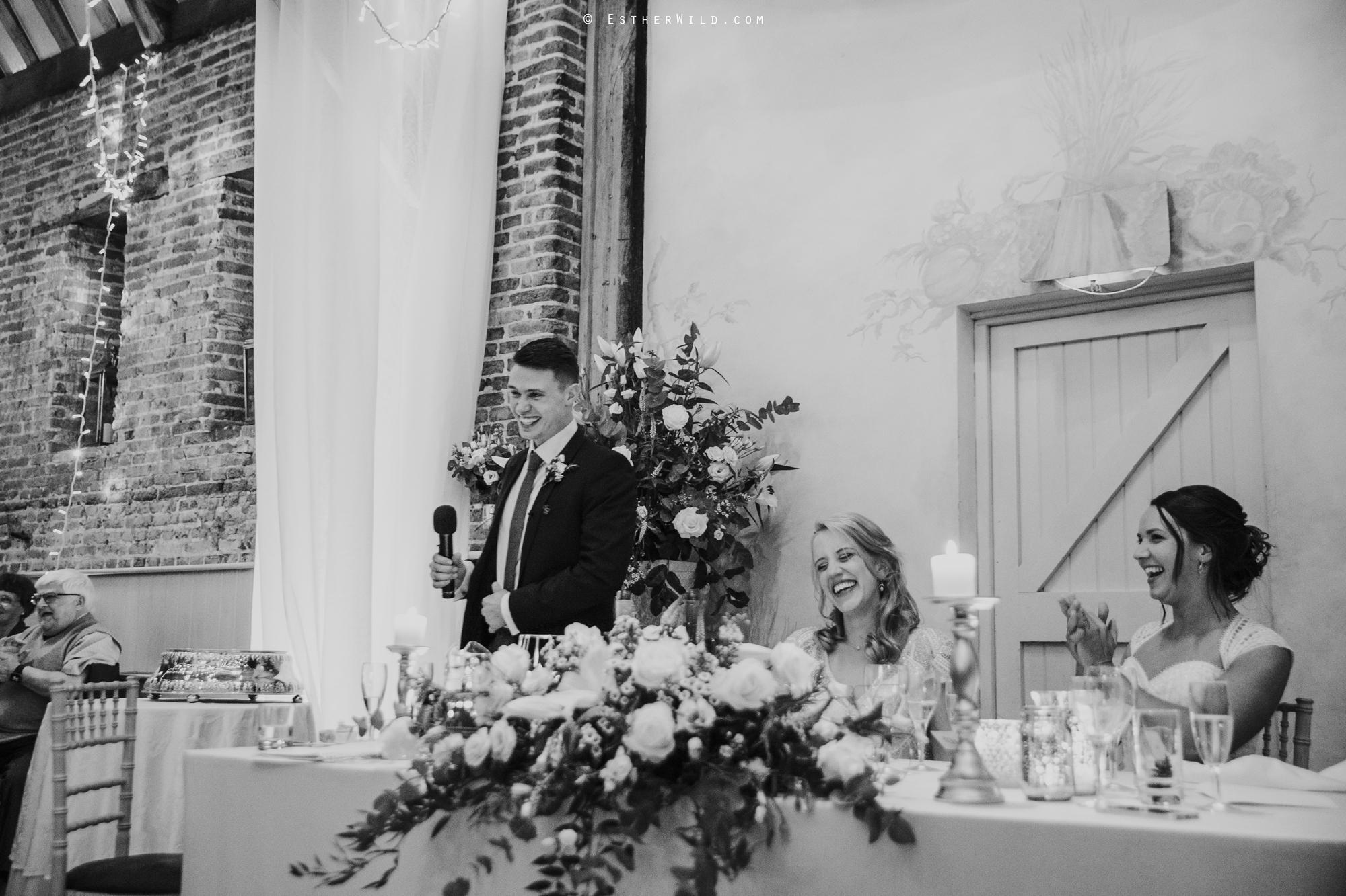 Elms_Barn_Weddings_Suffolk_Photographer_Copyright_Esther_Wild_IMG_2825-2.jpg