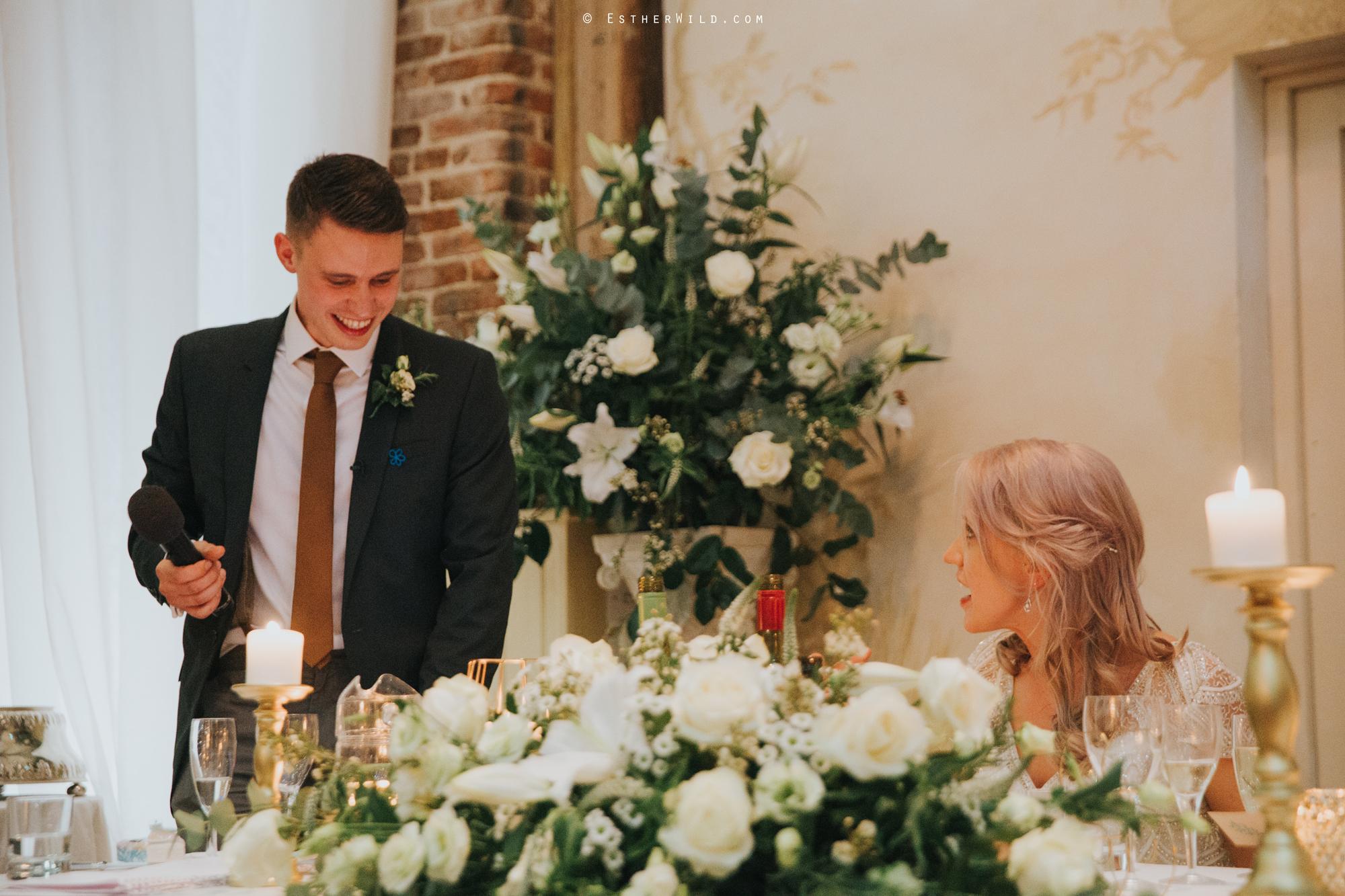 Elms_Barn_Weddings_Suffolk_Photographer_Copyright_Esther_Wild_IMG_2832.jpg