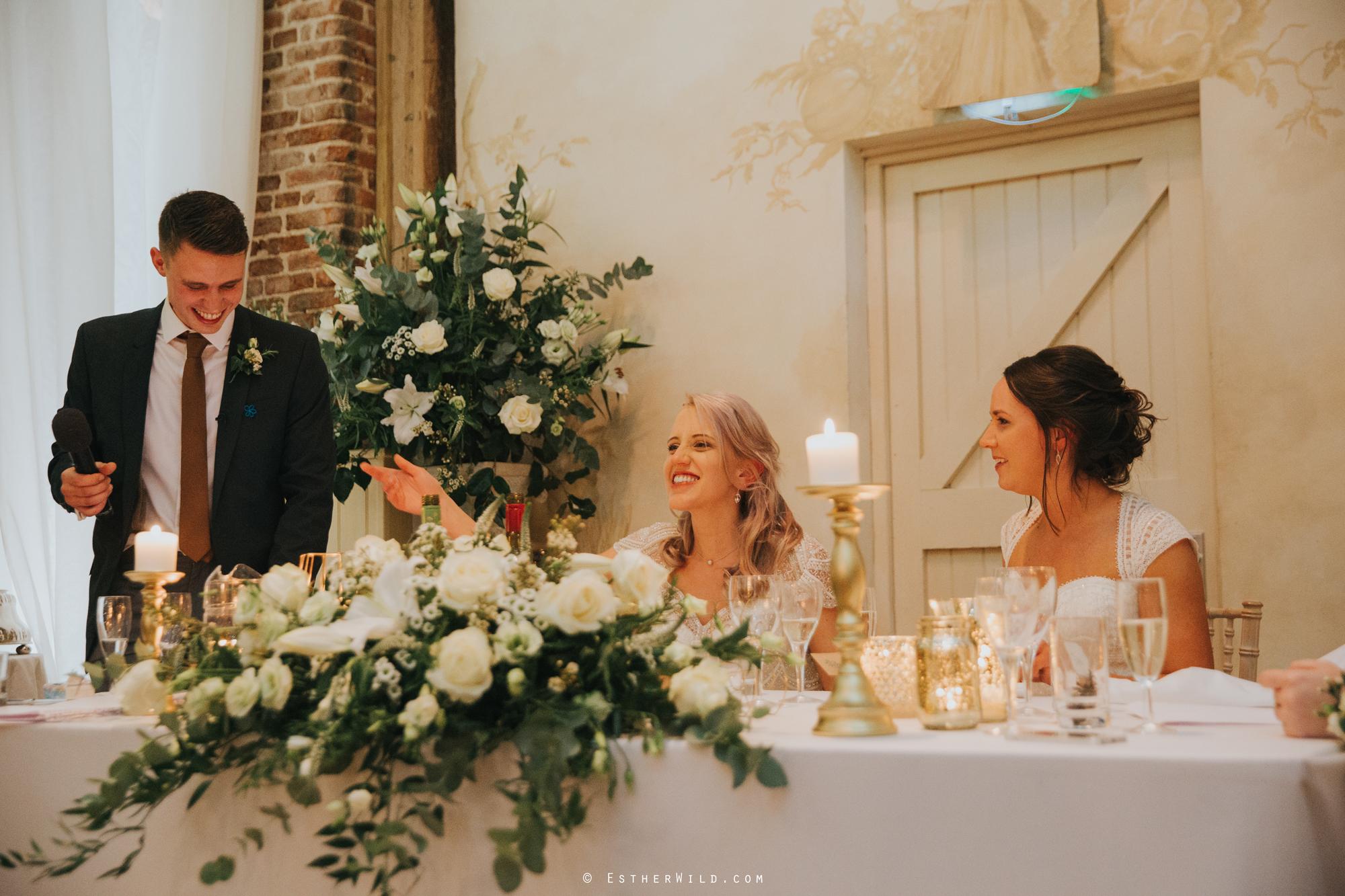 Elms_Barn_Weddings_Suffolk_Photographer_Copyright_Esther_Wild_IMG_2837.jpg