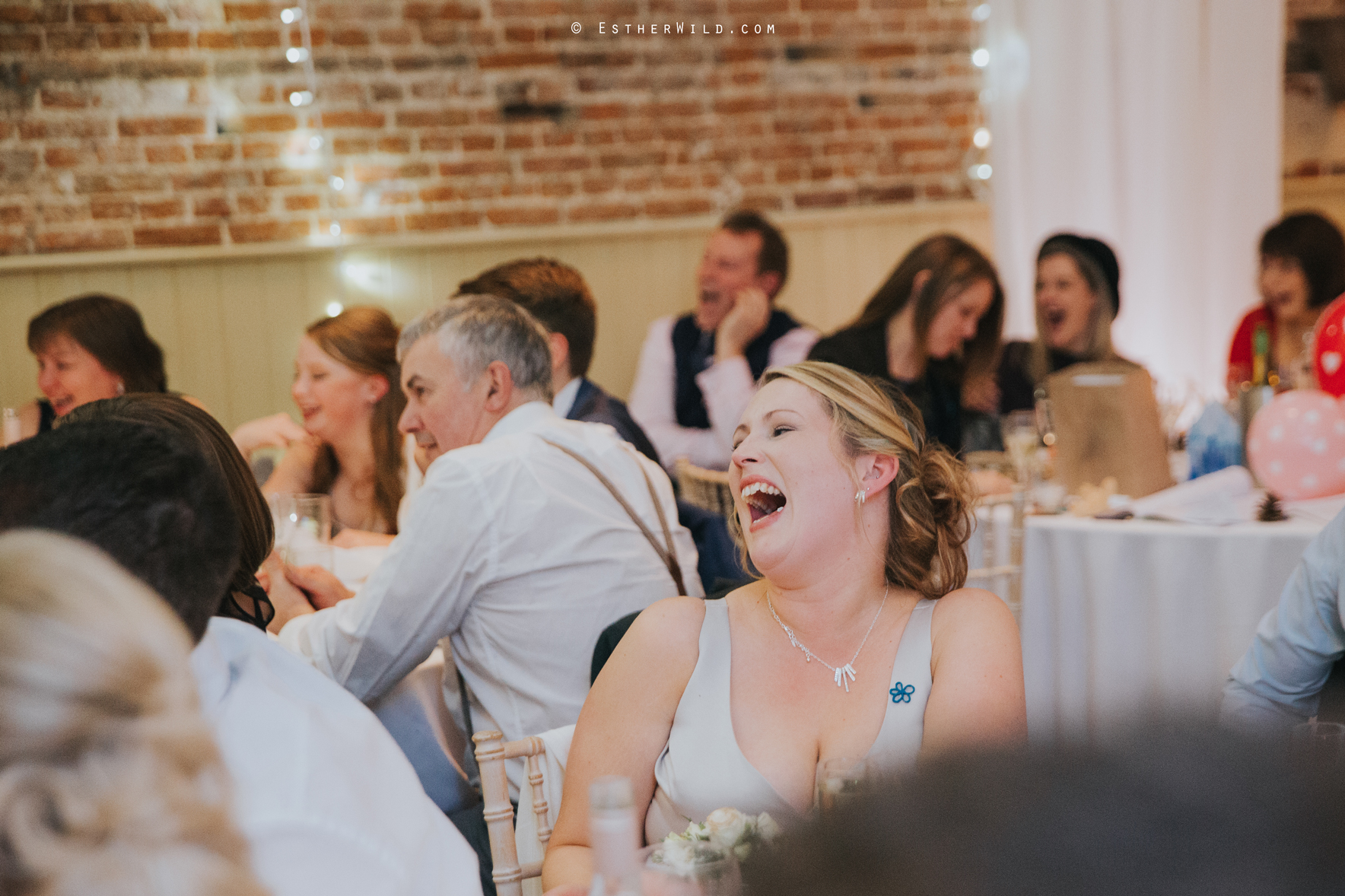 Elms_Barn_Weddings_Suffolk_Photographer_Copyright_Esther_Wild_IMG_2873.jpg