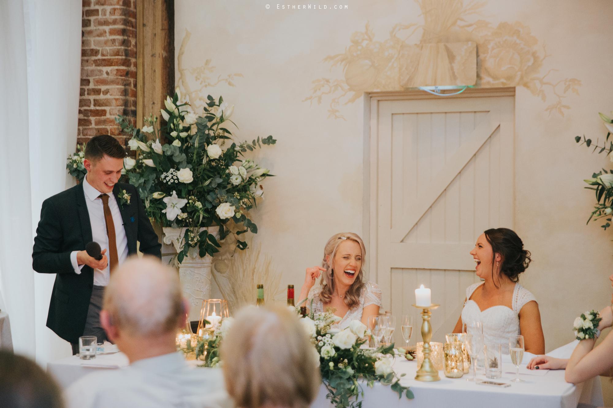 Elms_Barn_Weddings_Suffolk_Photographer_Copyright_Esther_Wild_IMG_2881.jpg