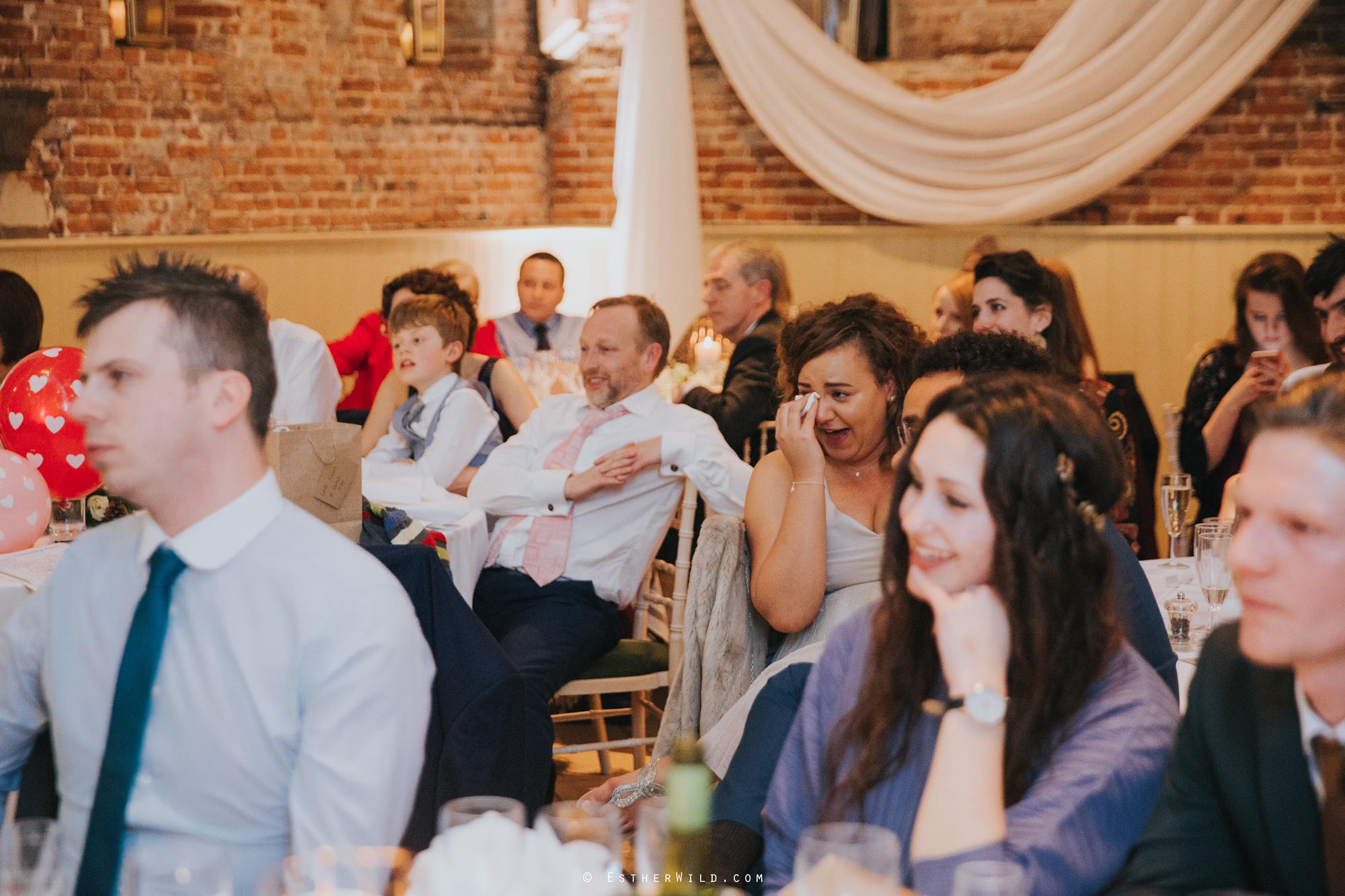 Elms_Barn_Weddings_Suffolk_Photographer_Copyright_Esther_Wild_IMG_2894.jpg