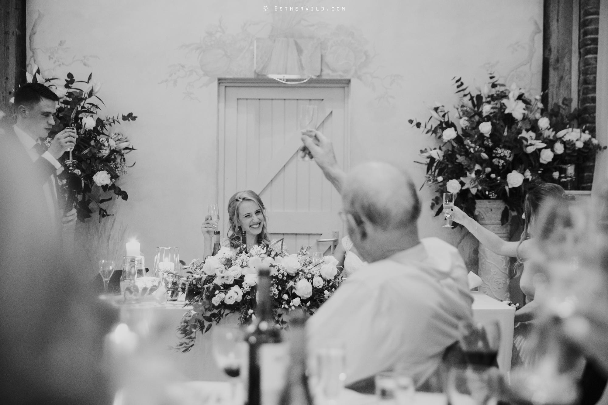 Elms_Barn_Weddings_Suffolk_Photographer_Copyright_Esther_Wild_IMG_2920-2.jpg