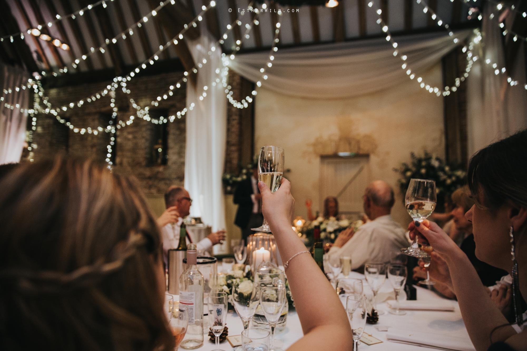 Elms_Barn_Weddings_Suffolk_Photographer_Copyright_Esther_Wild_IMG_2915.jpg