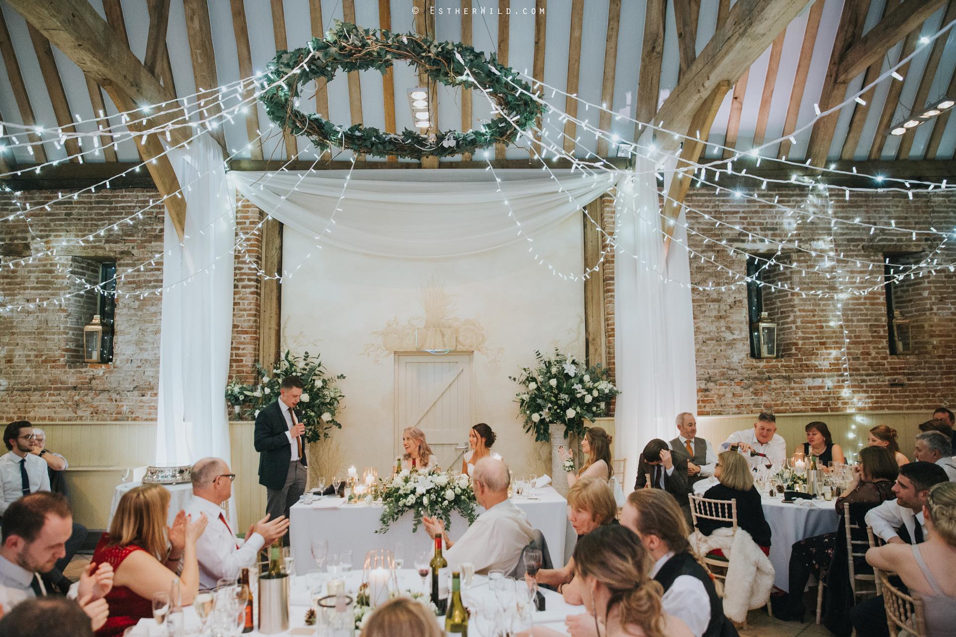 Elms_Barn_Weddings_Suffolk_Photographer_Copyright_Esther_Wild_IMG_2926.jpg