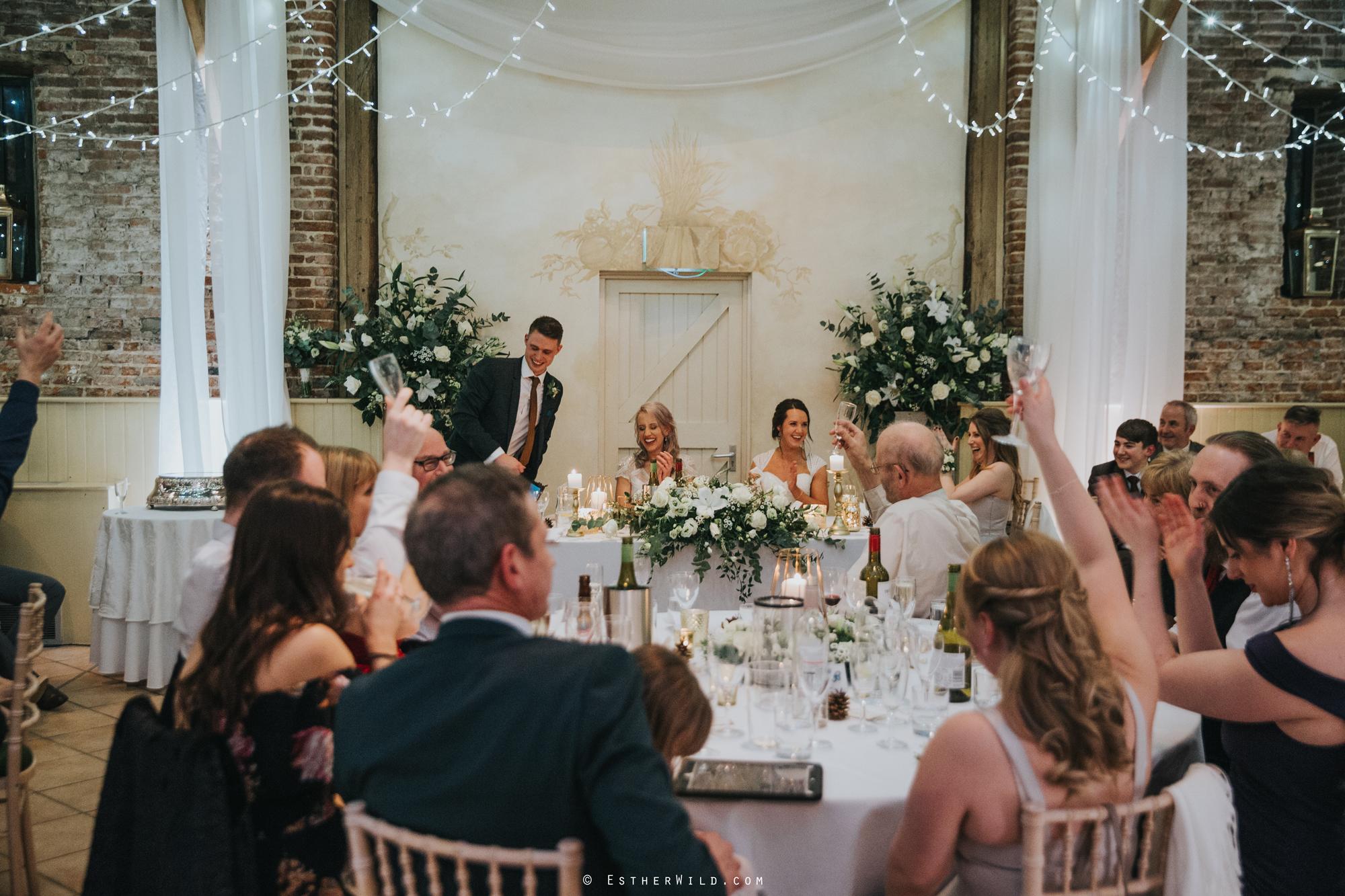 Elms_Barn_Weddings_Suffolk_Photographer_Copyright_Esther_Wild_IMG_2961.jpg