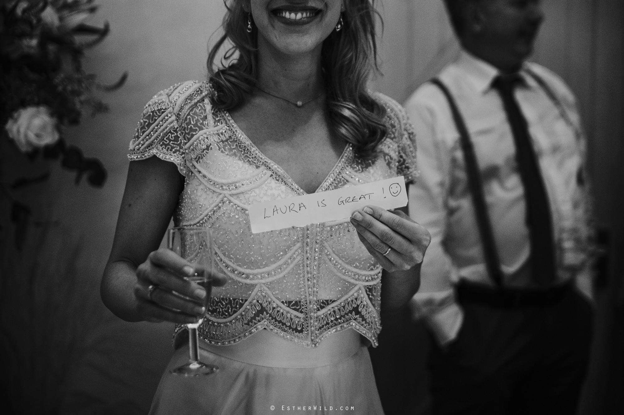 Elms_Barn_Weddings_Suffolk_Photographer_Copyright_Esther_Wild_IMG_2962-2.jpg