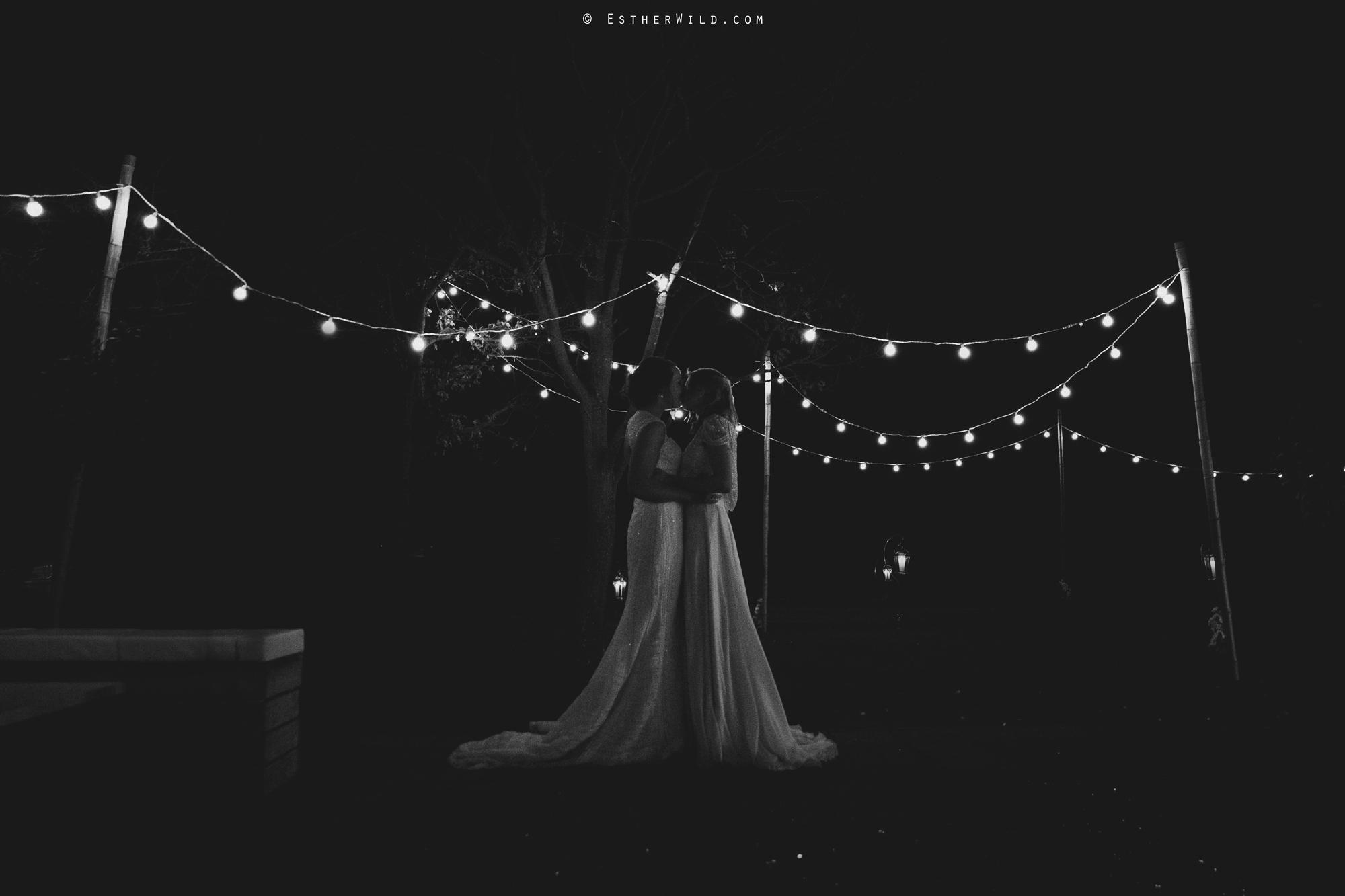 Elms_Barn_Weddings_Suffolk_Photographer_Copyright_Esther_Wild_IMG_3214-1.jpg