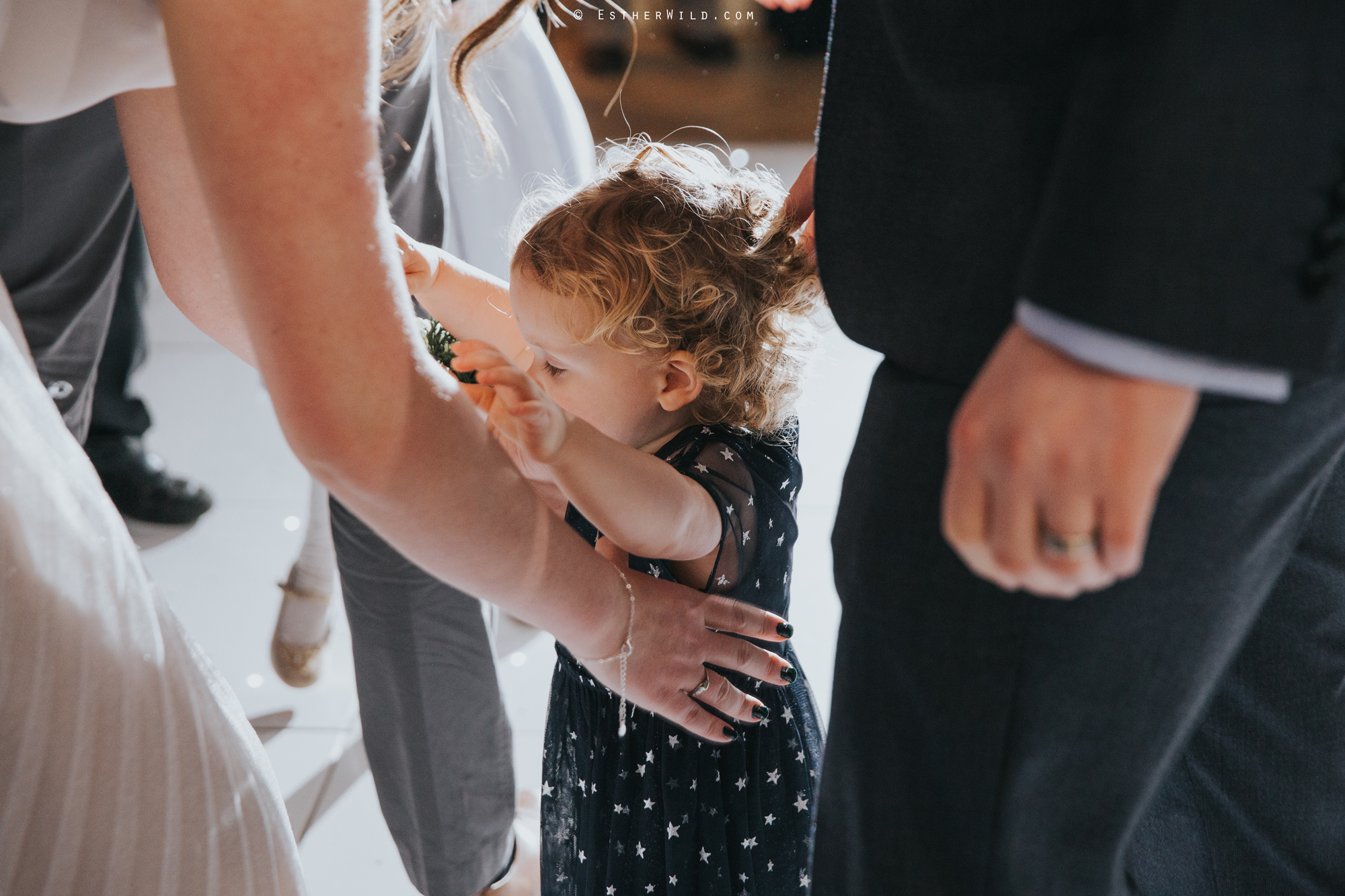 Elms_Barn_Weddings_Suffolk_Photographer_Copyright_Esther_Wild_IMG_3364.jpg