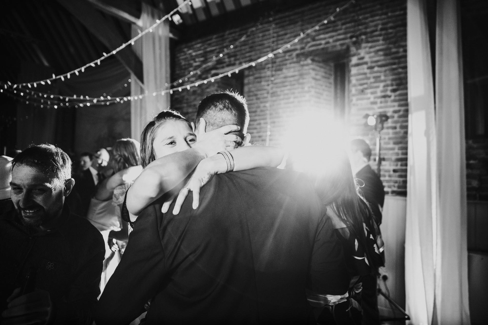 Elms_Barn_Weddings_Suffolk_Photographer_Copyright_Esther_Wild_IMG_3569-2.jpg